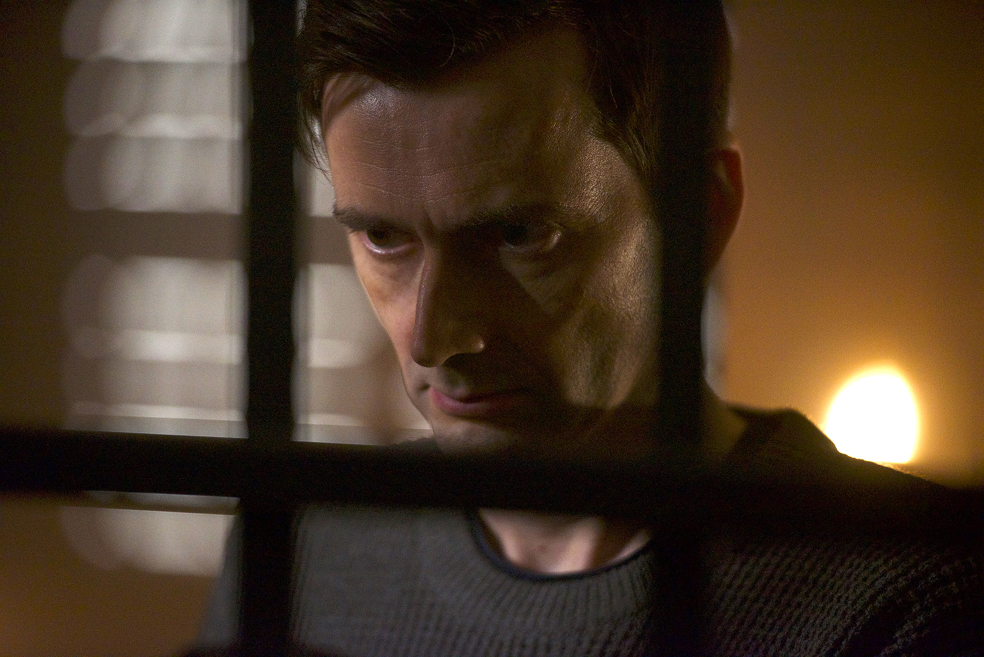 David-Tennant-Bad-Samaritan