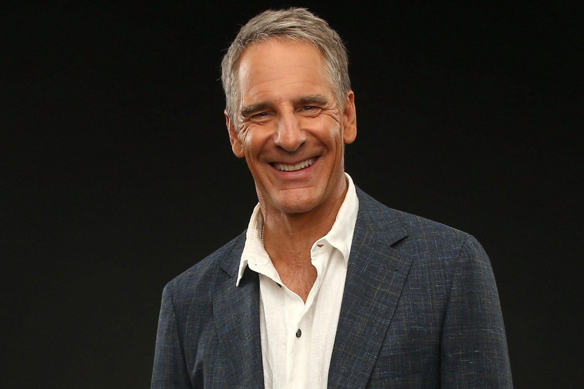 CBS' 2014 Summer TCA Tour Portraits