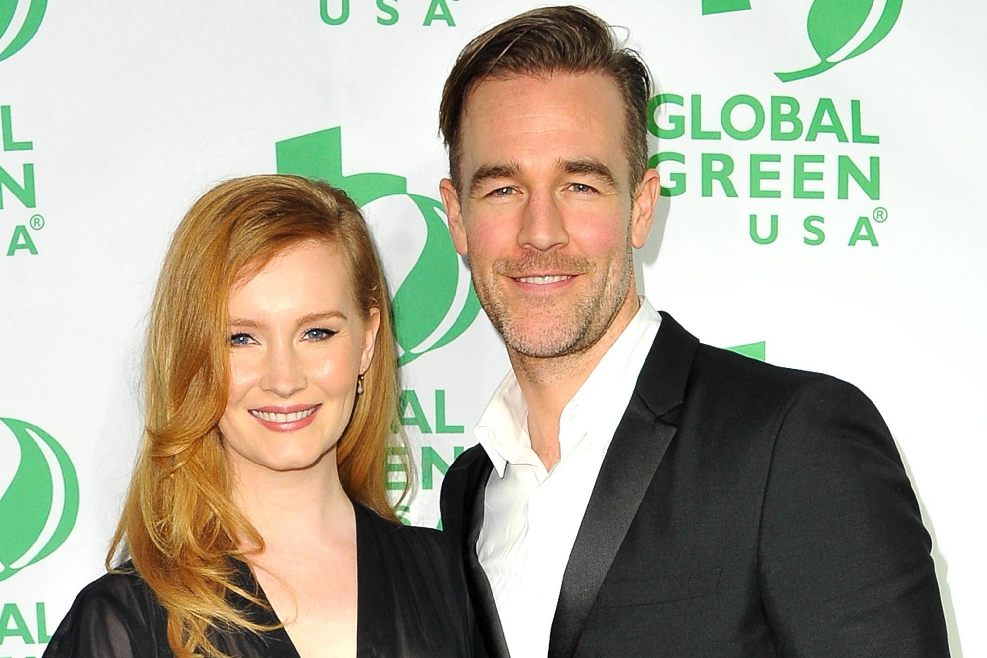 14th Annual Global Green Pre-Oscar Gala - Arrivals