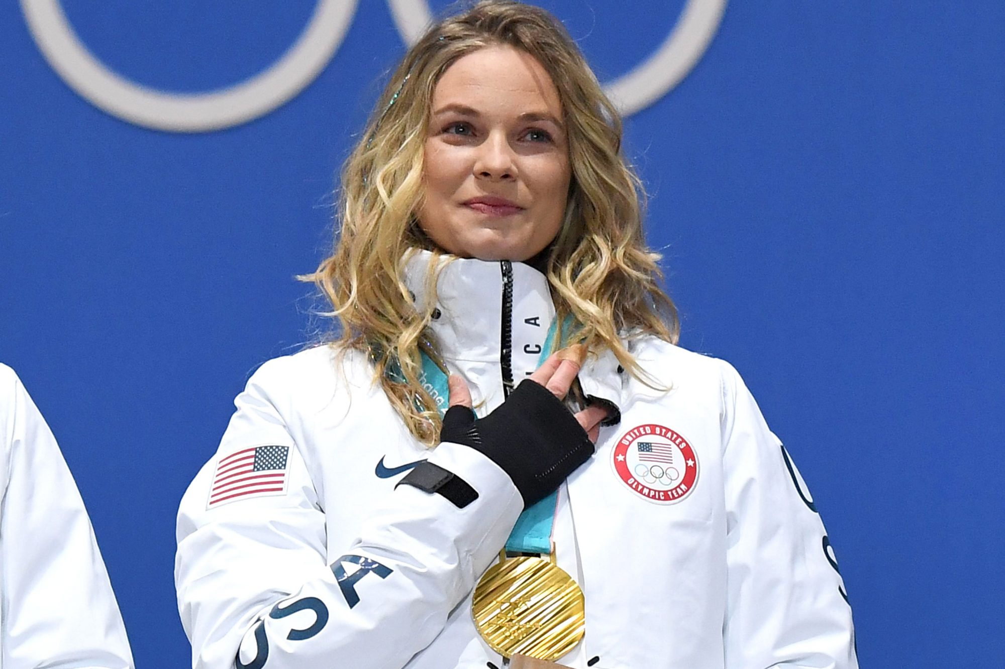 CCOUNTRY-OLY-2018-PYEONGCHANG-MEDALS