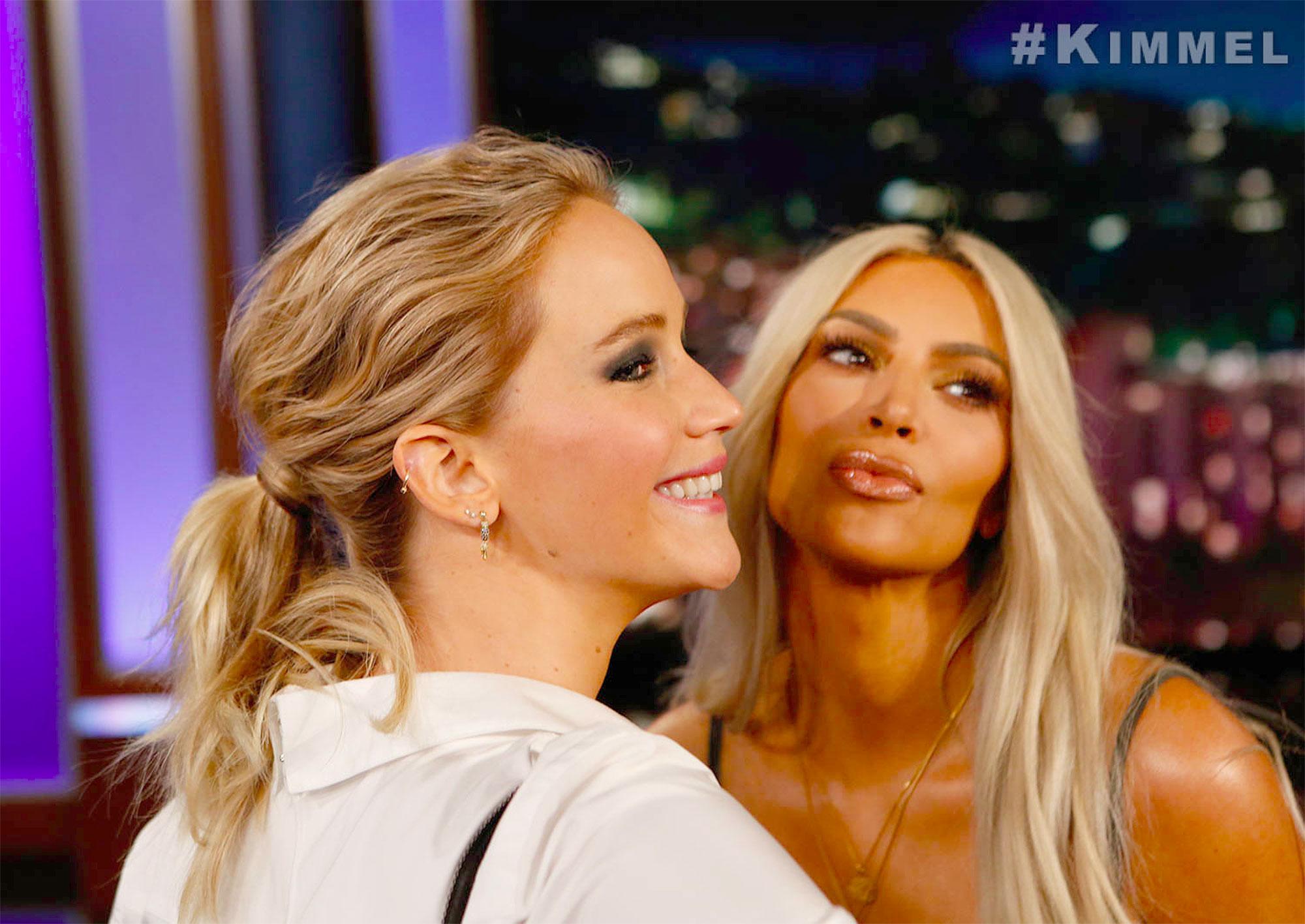 jennifer-lawrence-kim-kardashian-3.jpg