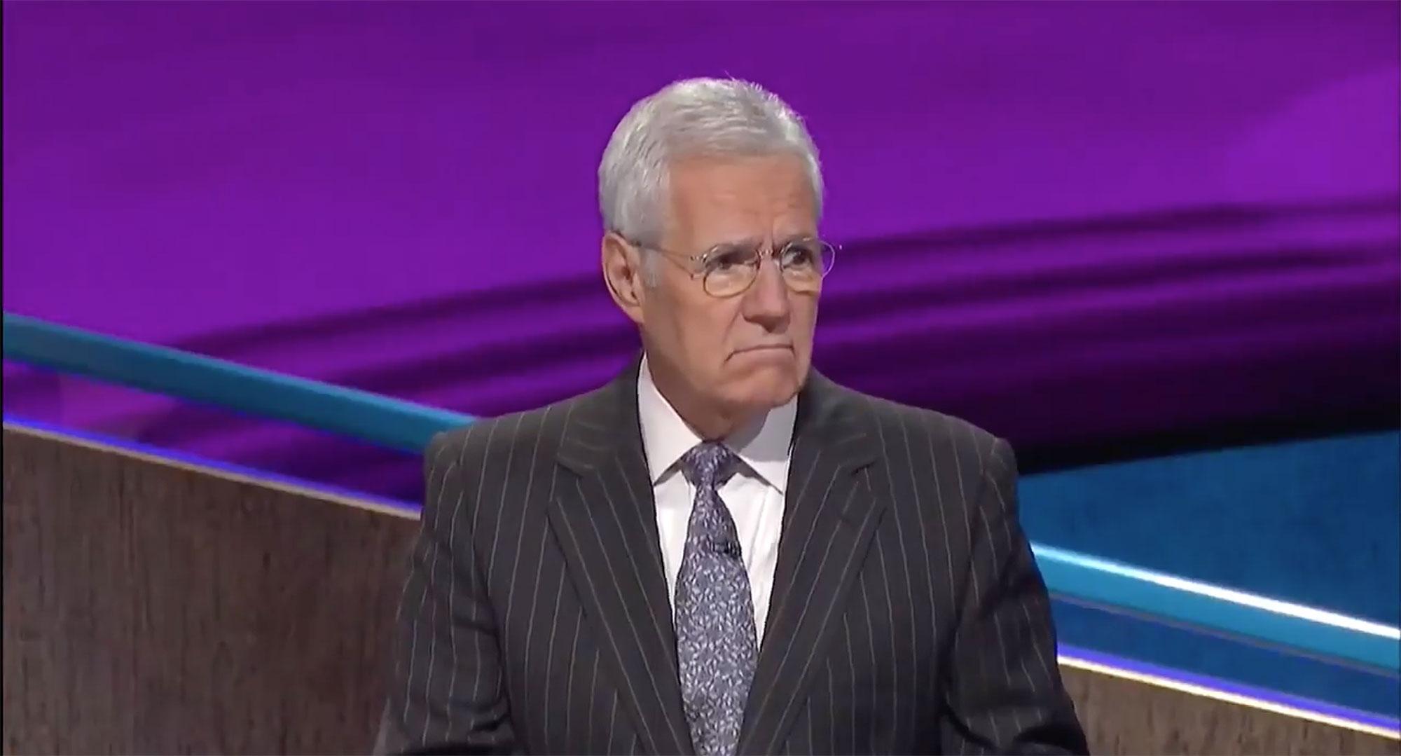 jeopardy-sports-2
