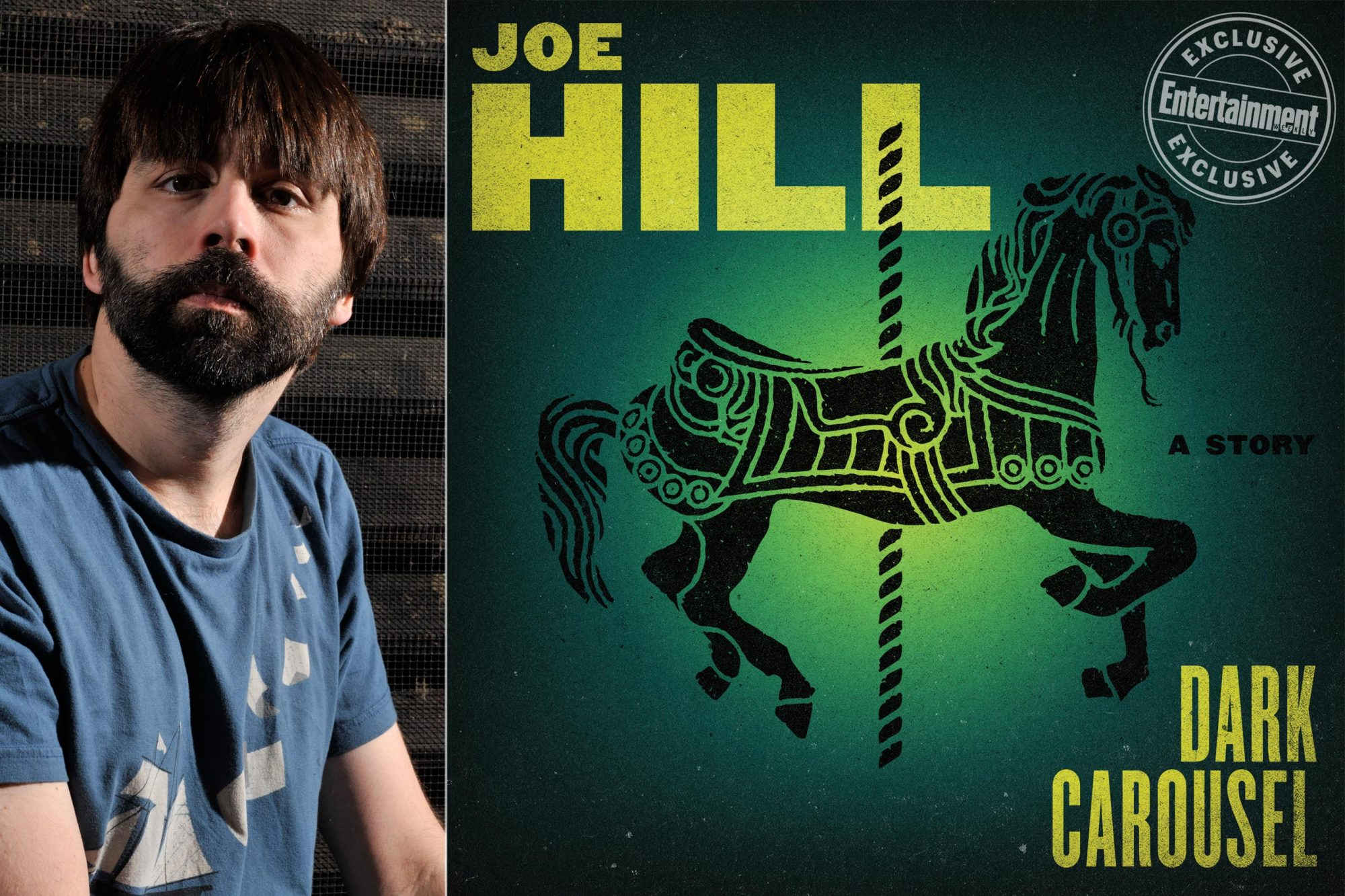 joe-hill