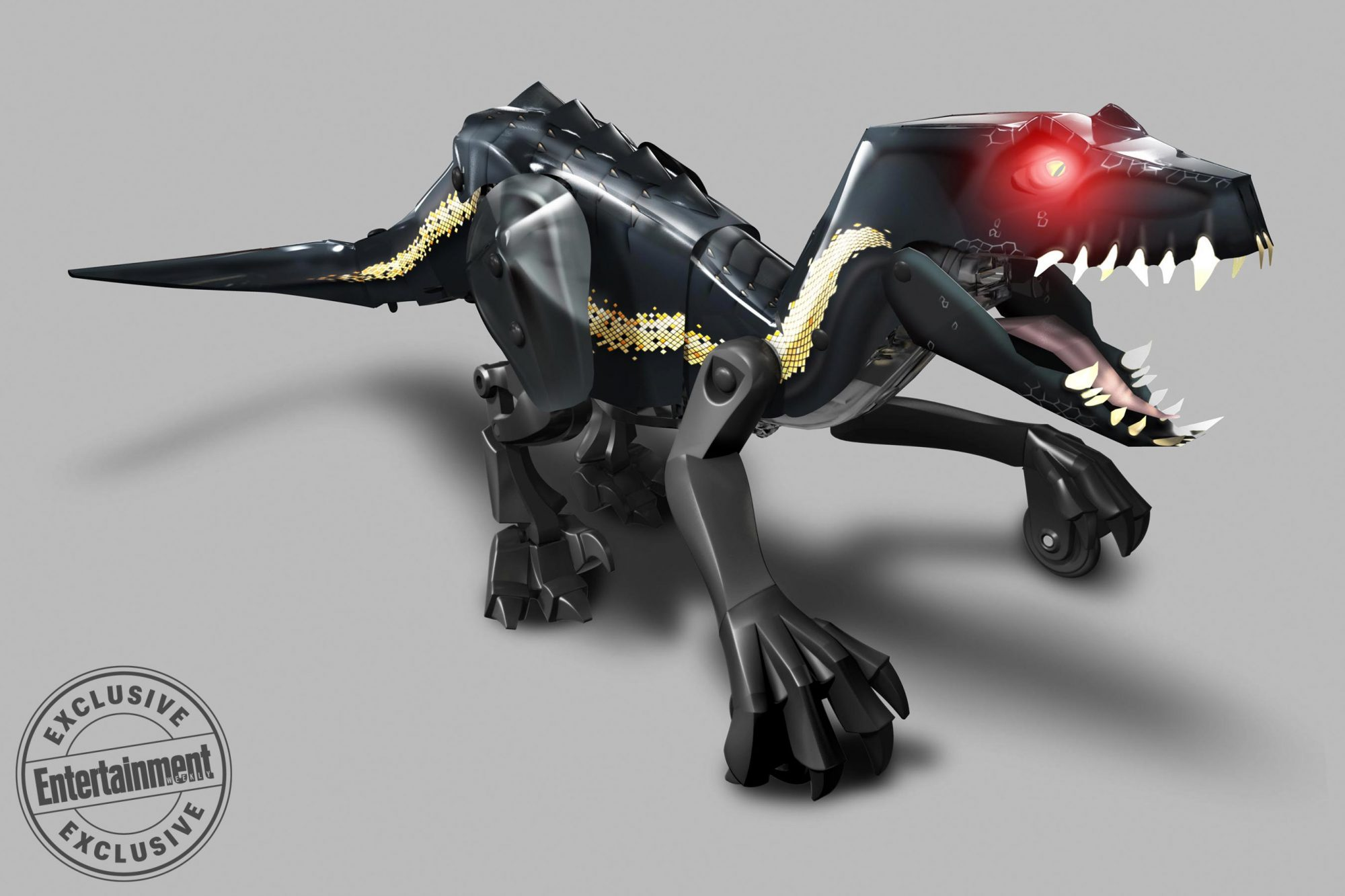 Jurassic-World-Toys-1