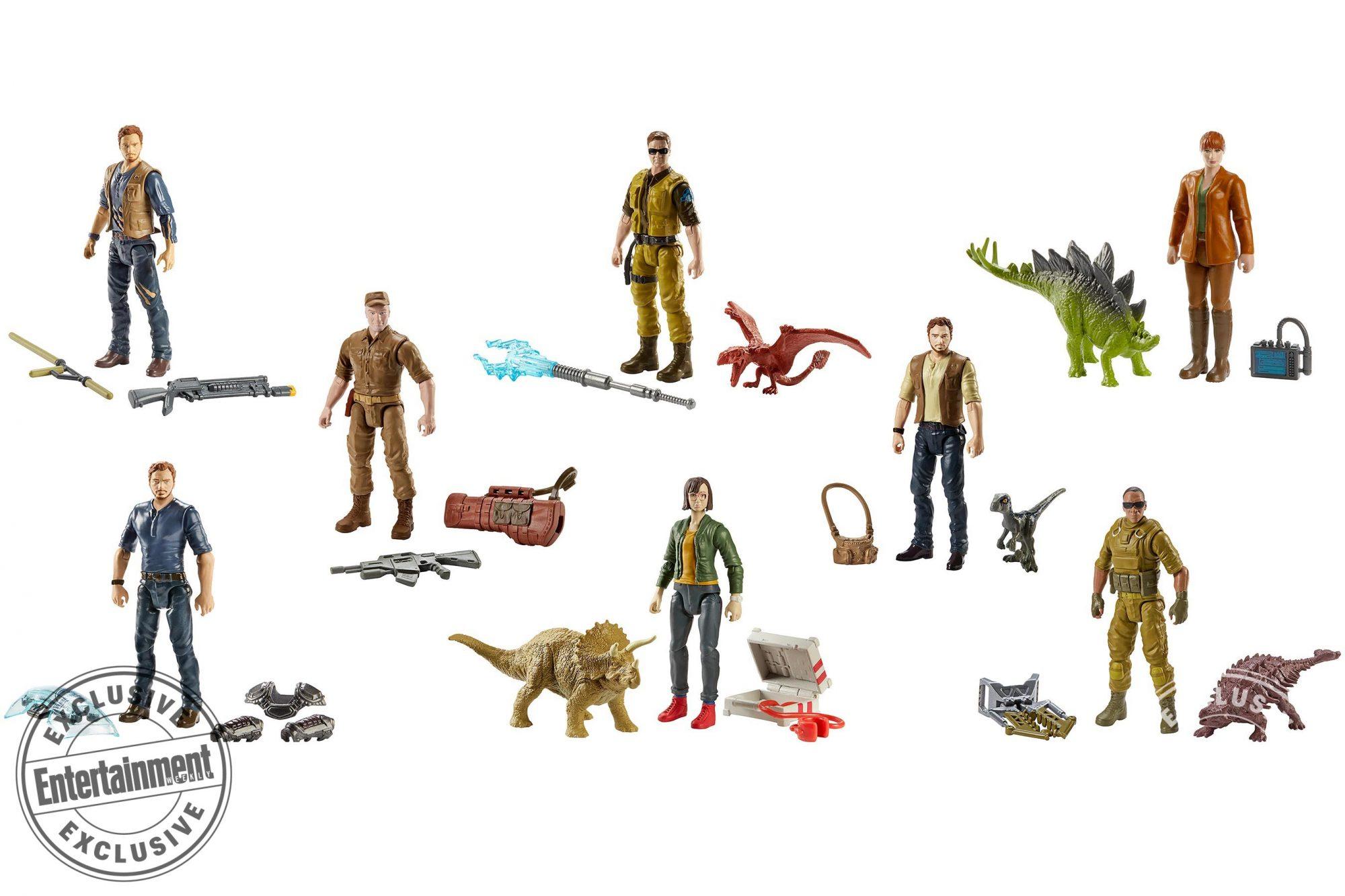 Jurassic-World-Toys-14