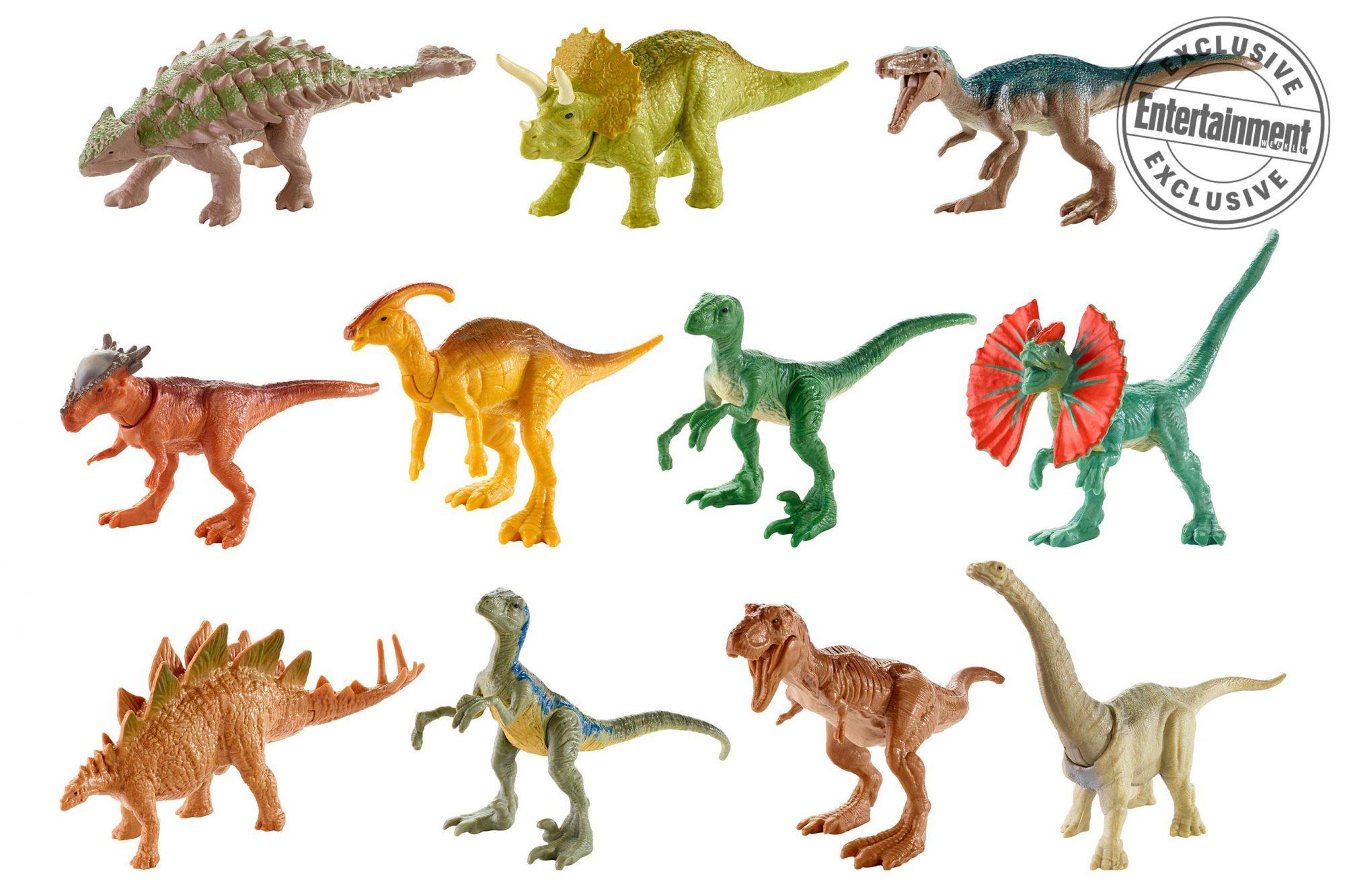 Jurassic-World-Toys-15