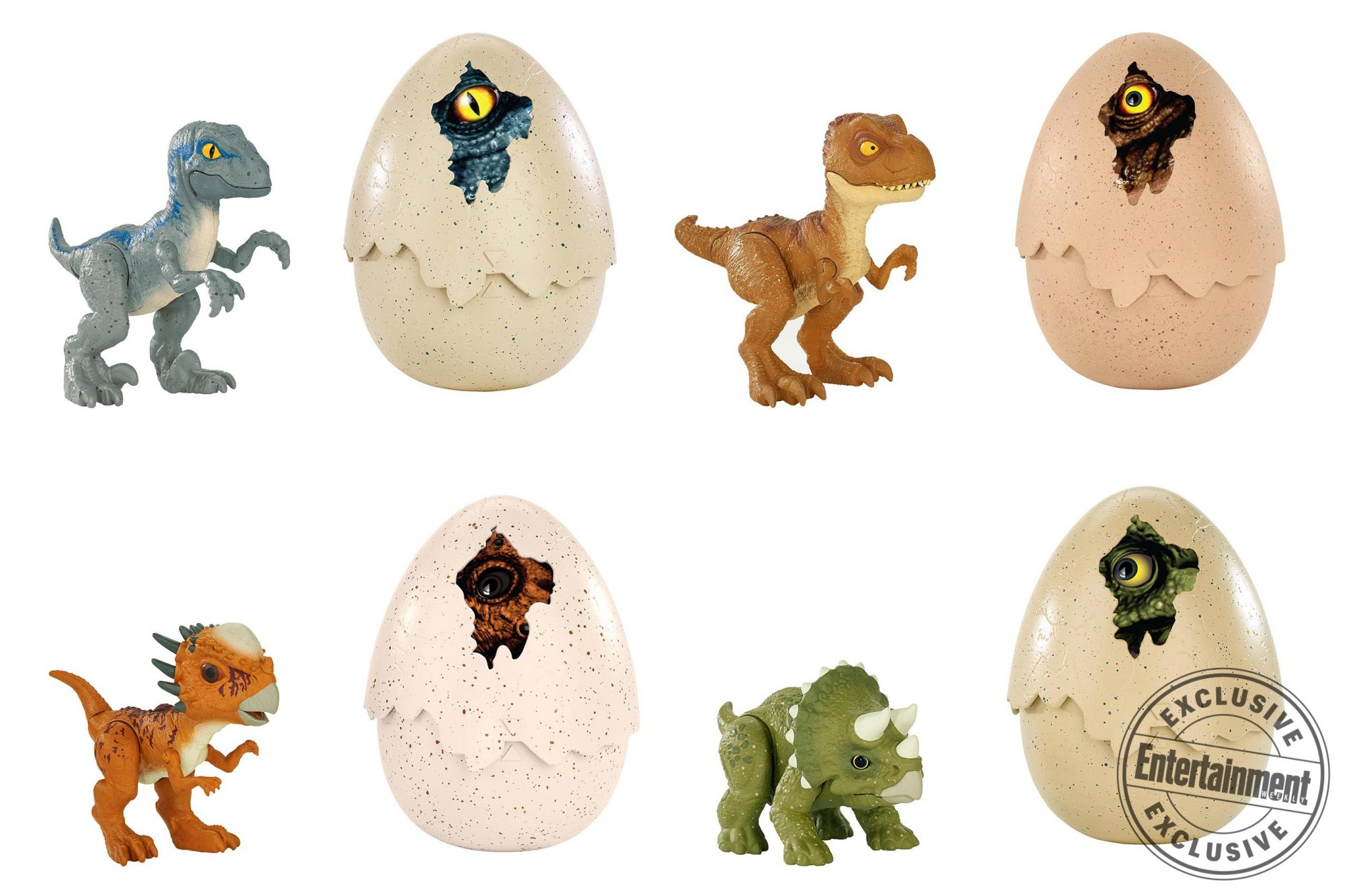 Jurassic-World-Toys-16