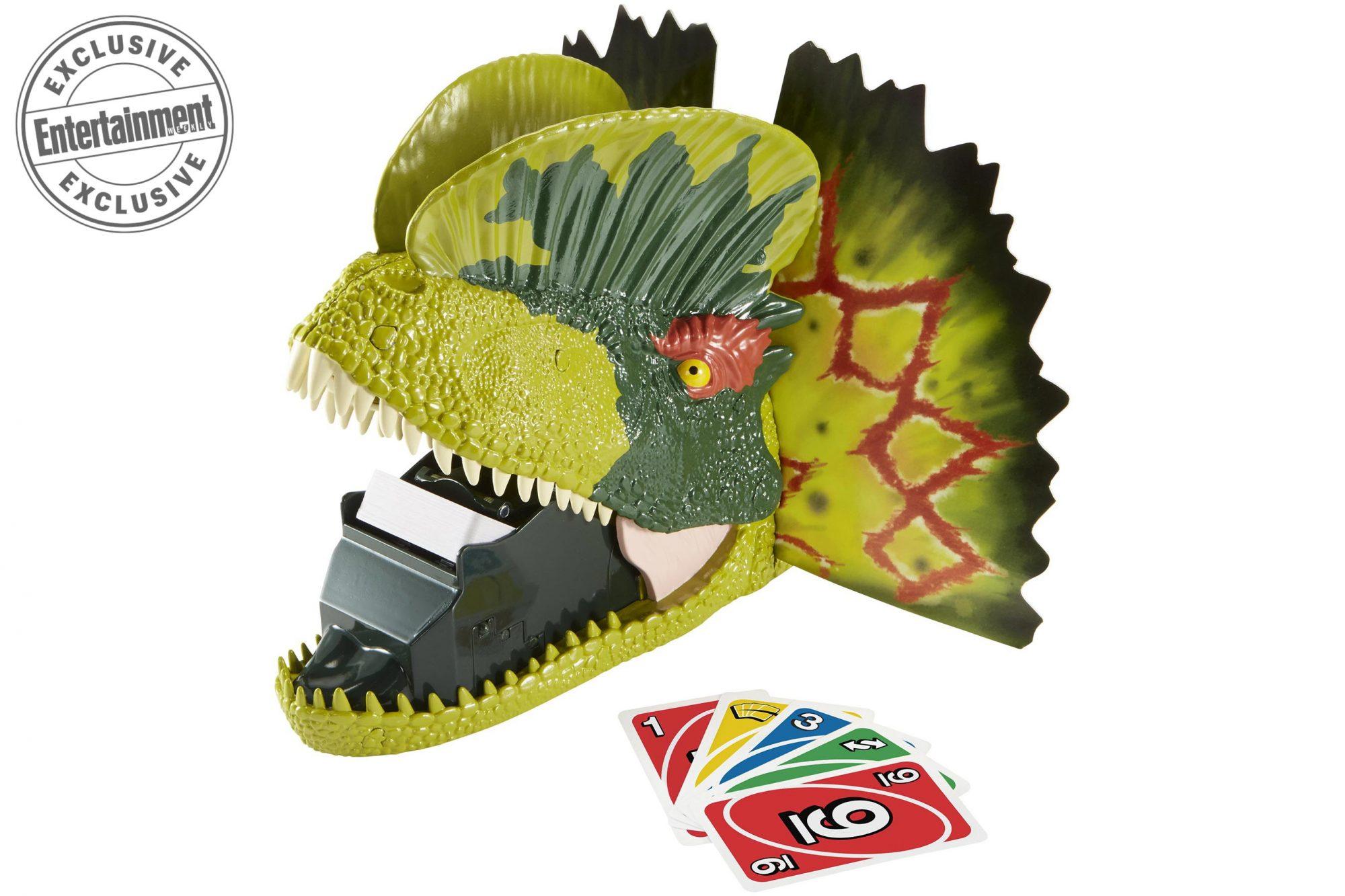 Jurassic-World-Toys-4