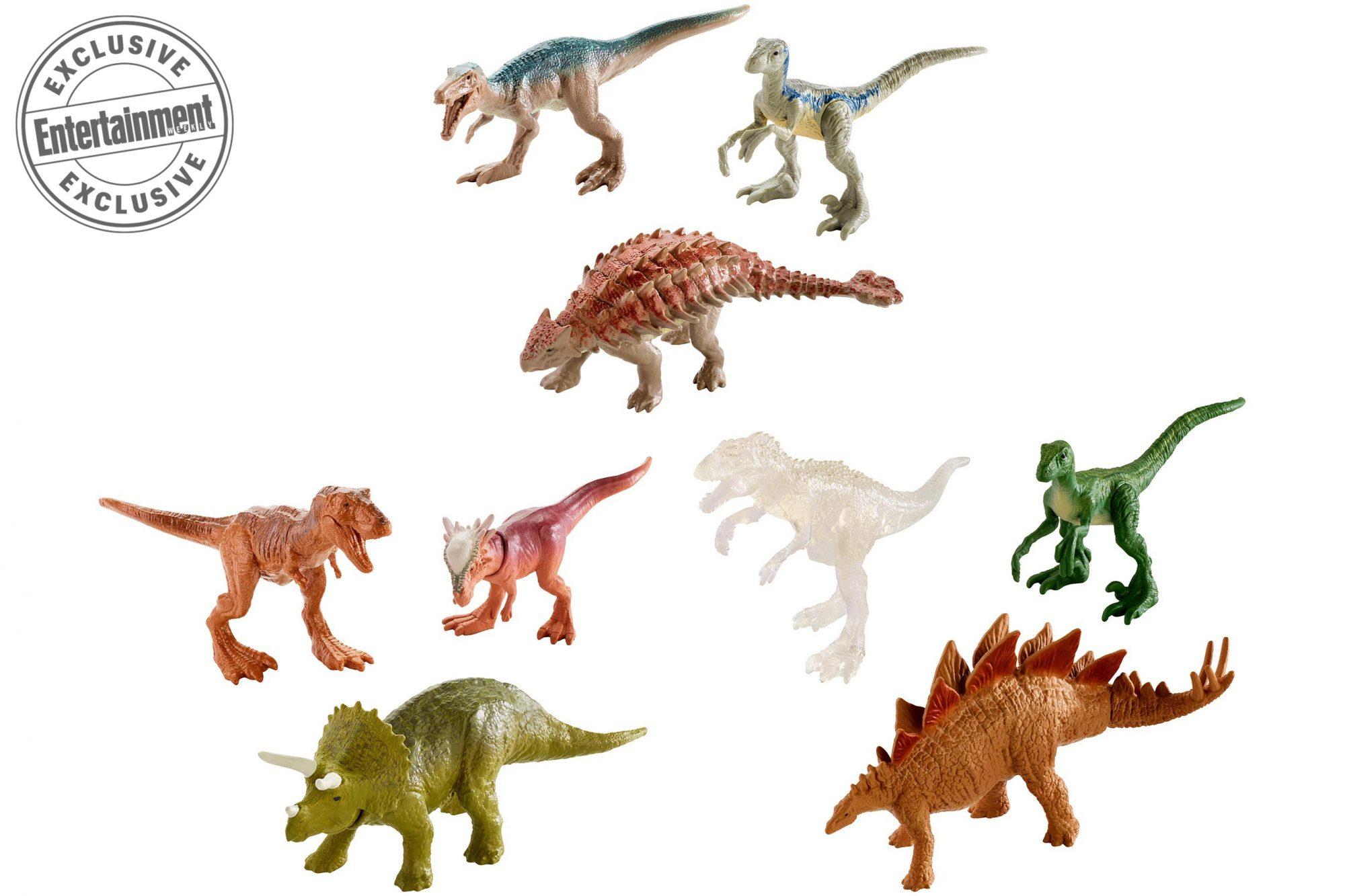 Jurassic-World-Toys-5