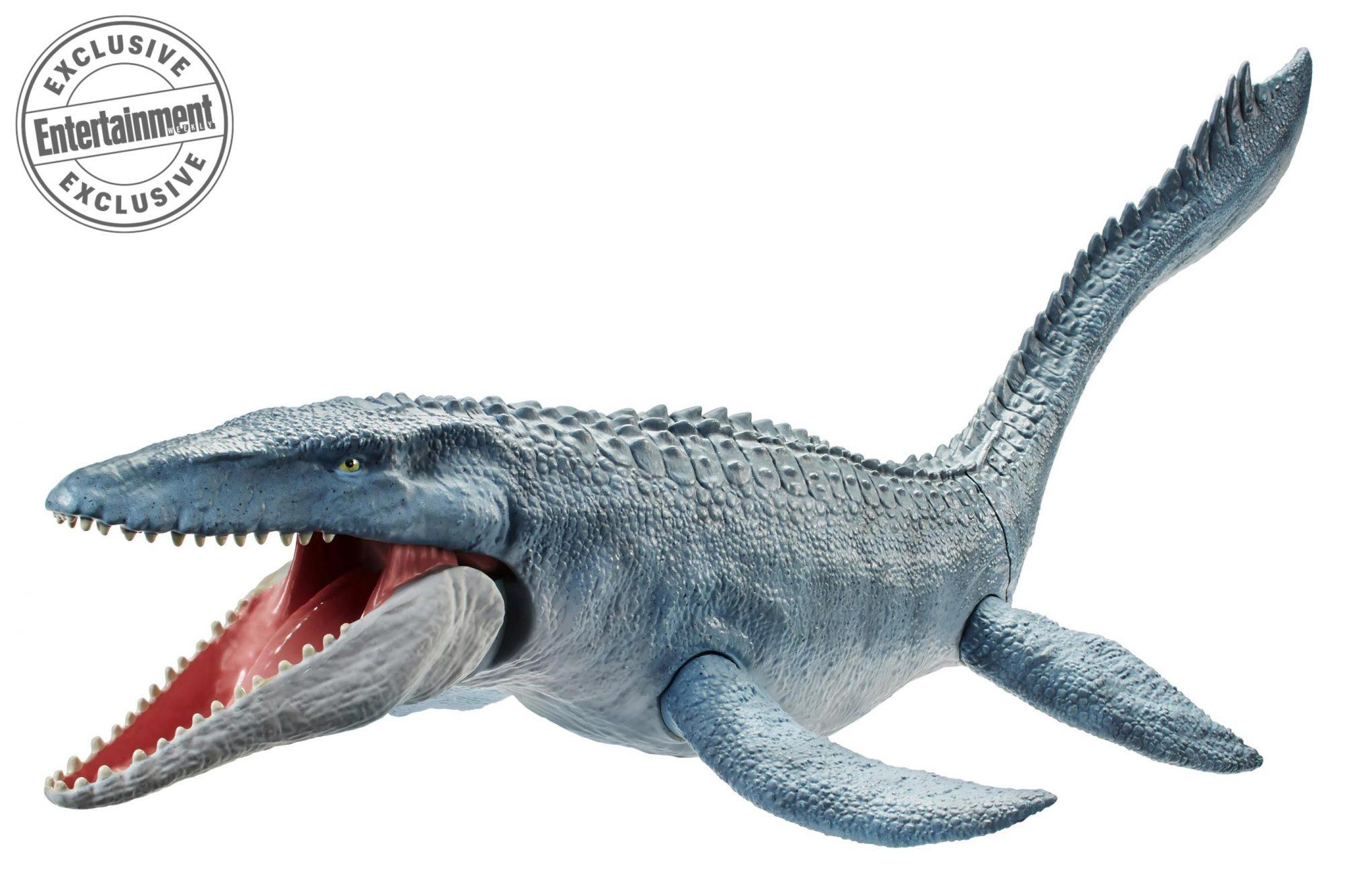 Jurassic-World-Toys-6