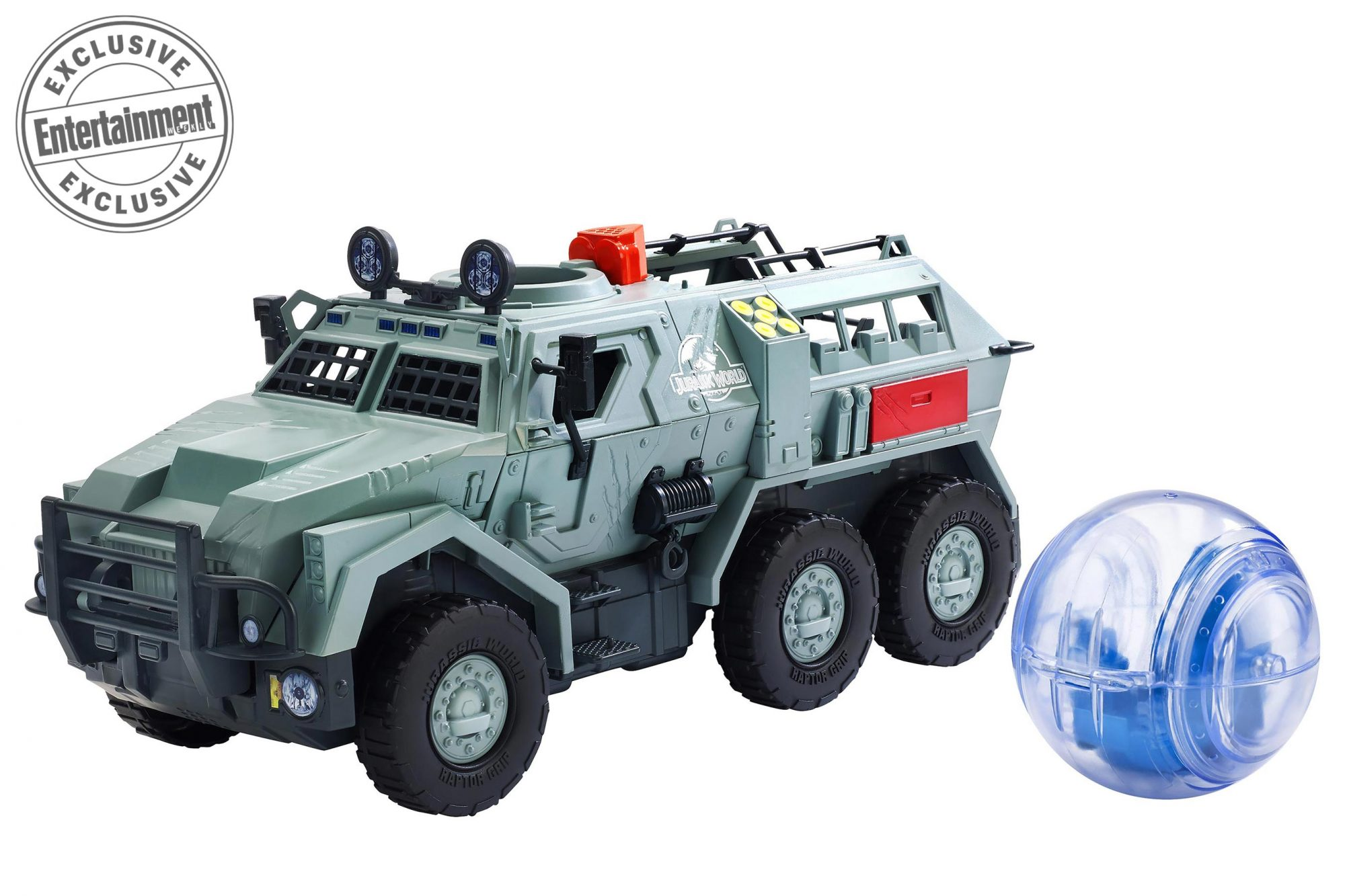Jurassic-World-Toys-7