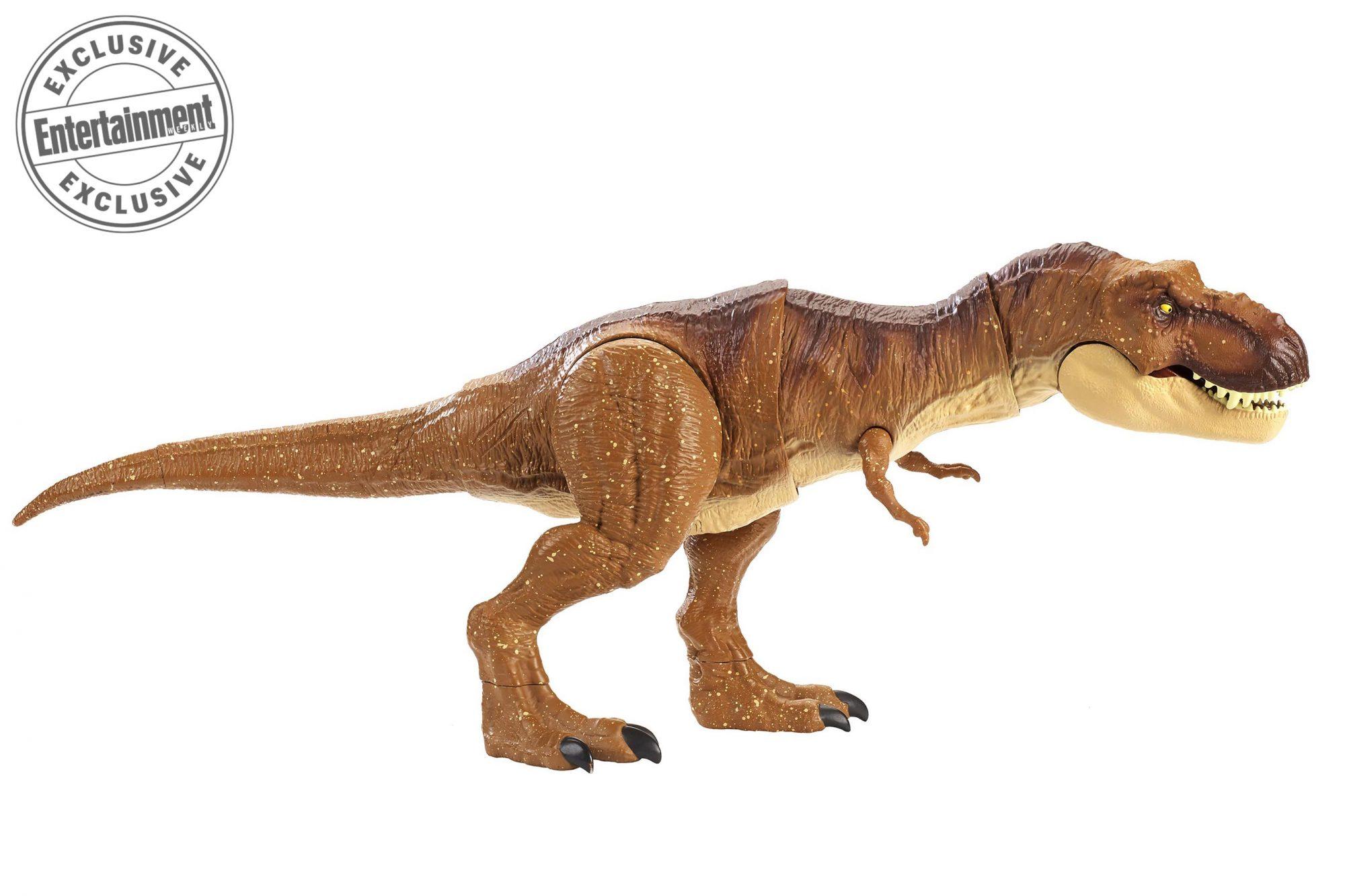 Jurassic-World-Toys-8
