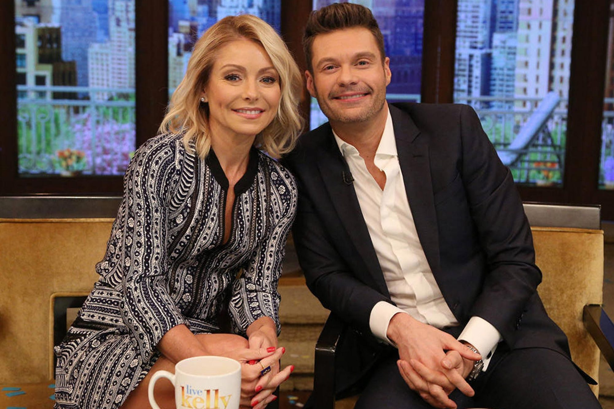 livewithkelly