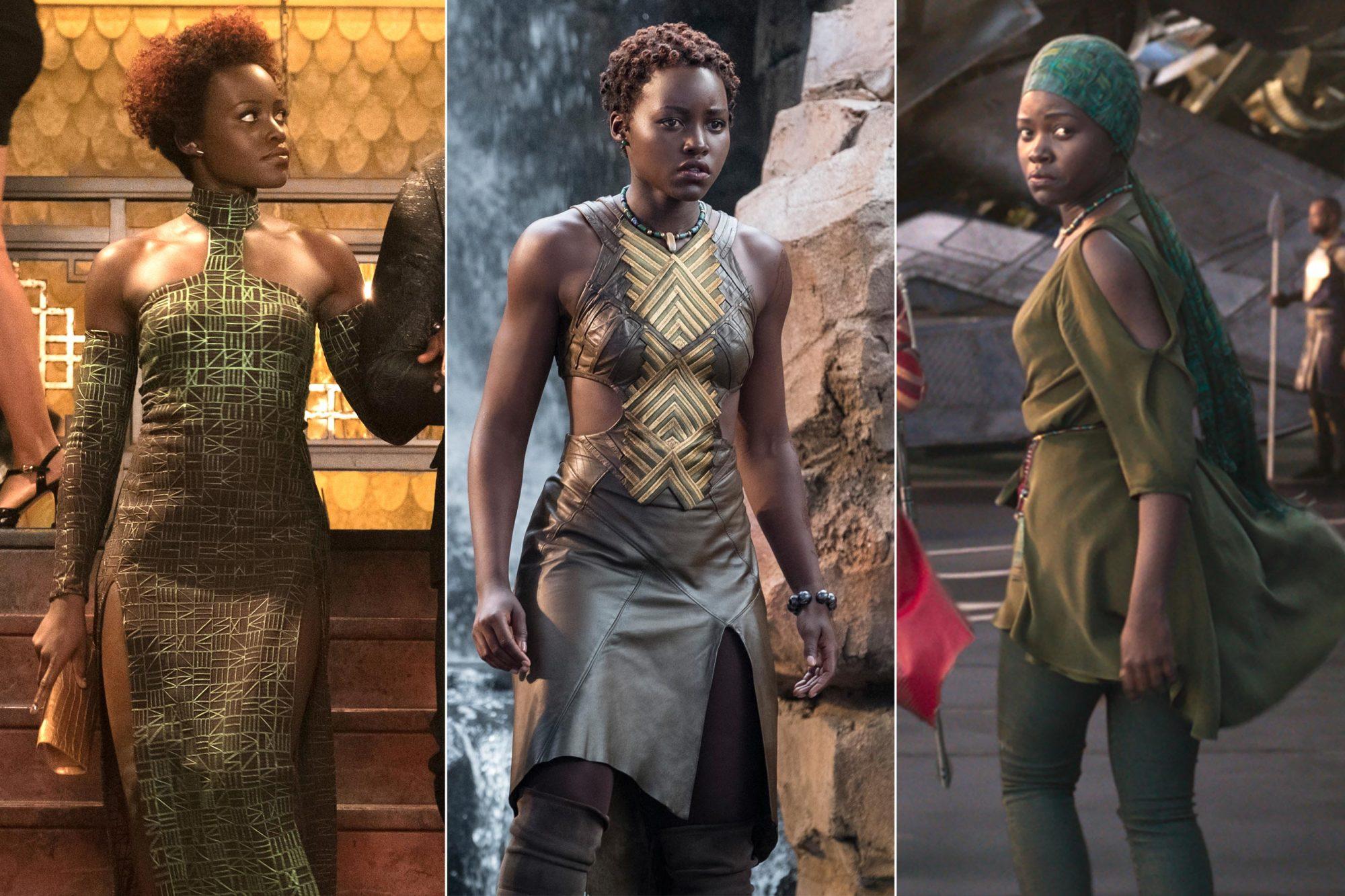 Lupita-Nyongo-Black-Panther