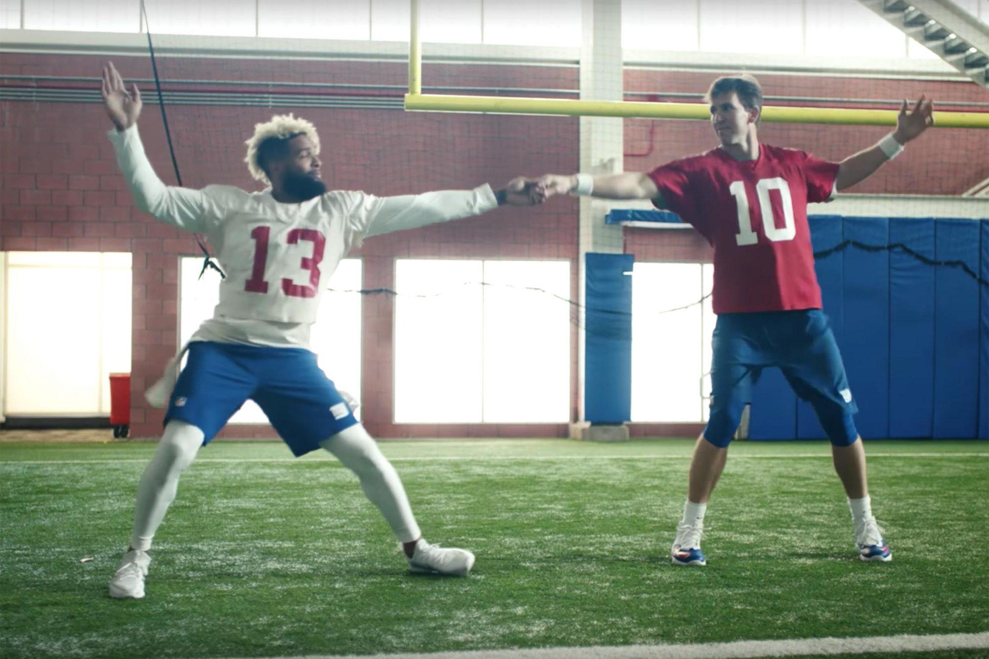 NFL-Ad