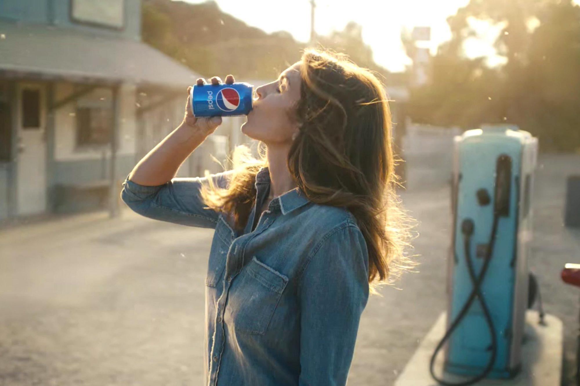 Pepsi-Commericial-1