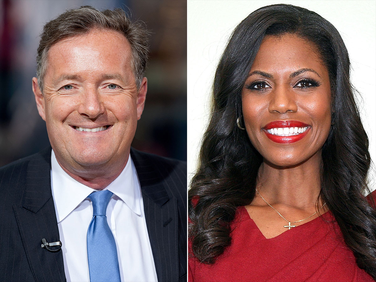 piers-morgan-omarosa1
