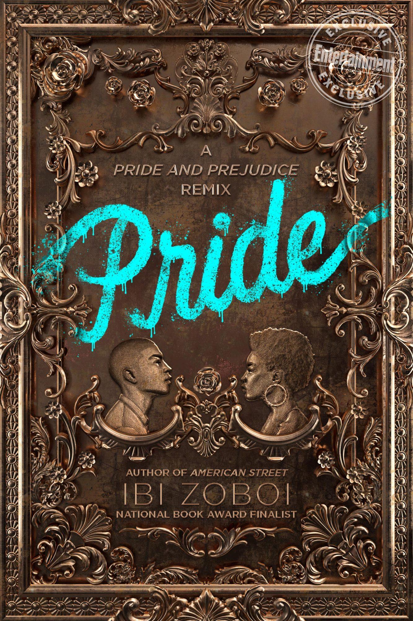 Pride_ForWeb
