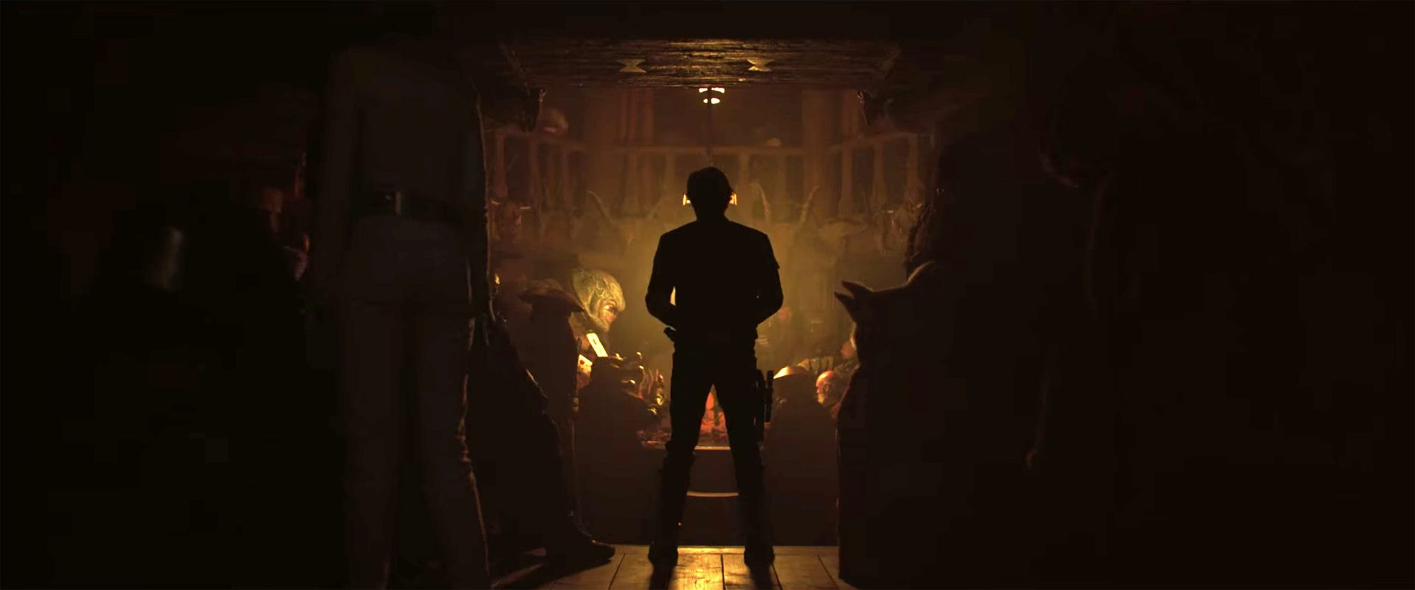 Solo A Star Wars Story trailer screen grabCR: Lucasfilm Ltd.