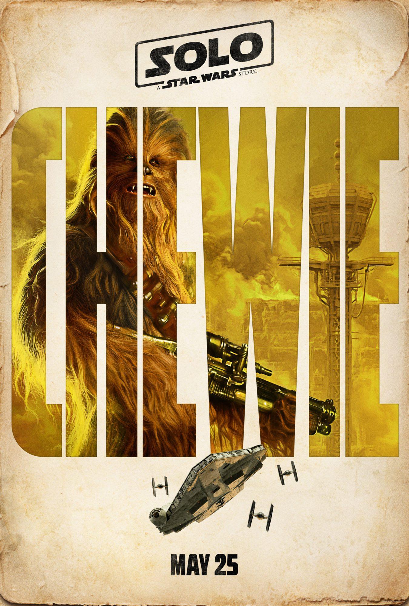 Solo_CharacterTeaser_1-Sht_Online_Chewie_v2_lg