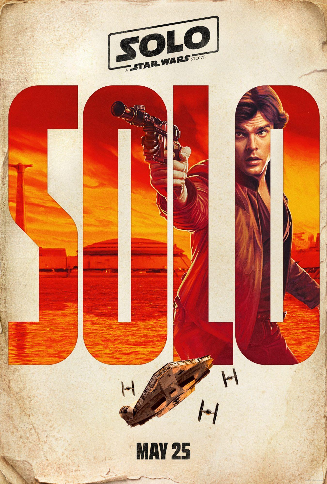 Solo_CharacterTeaser_1-Sht_Online_Solo_1-Sht_v2_lg