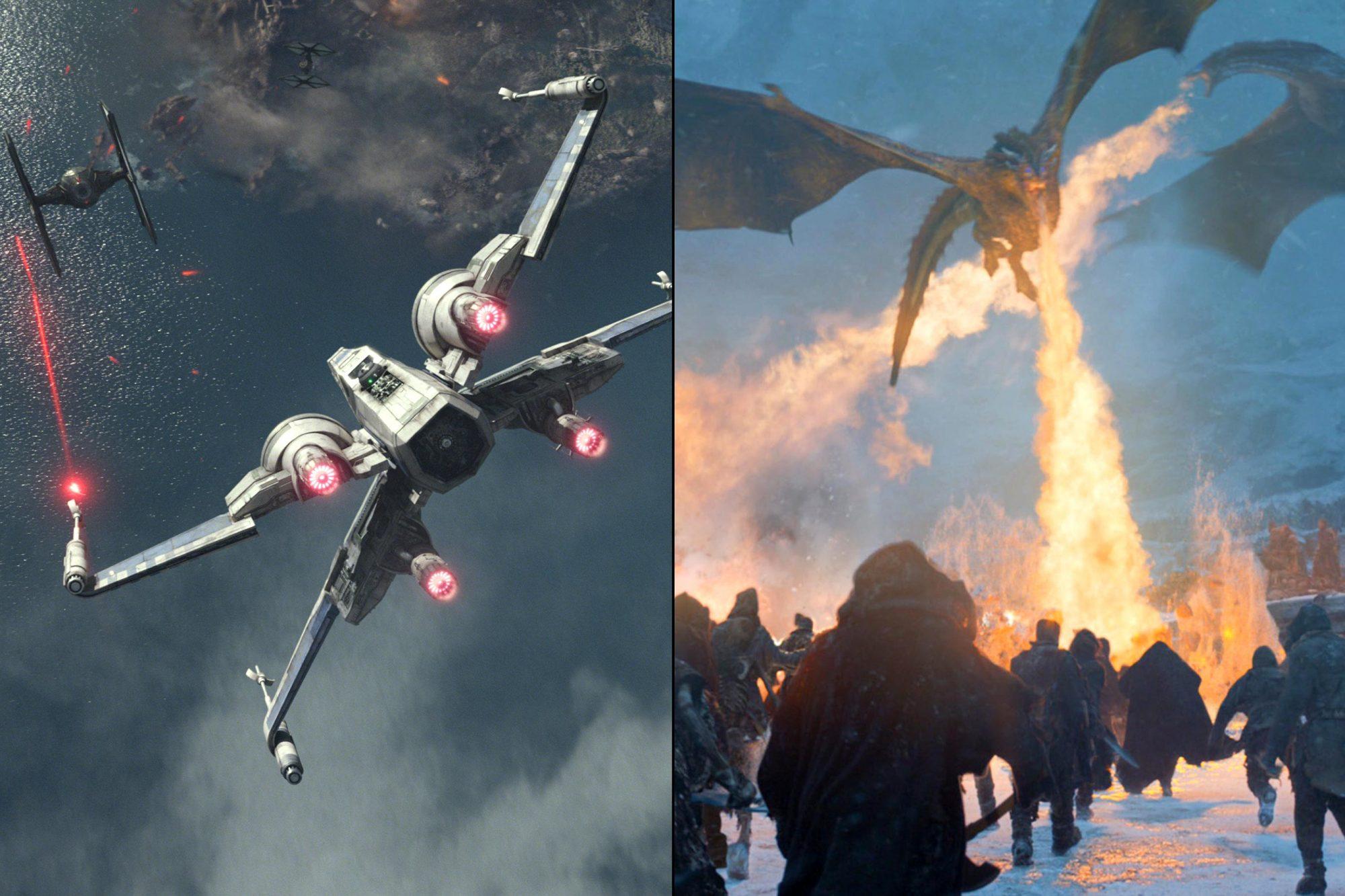Star-Wars-X-Wing-3