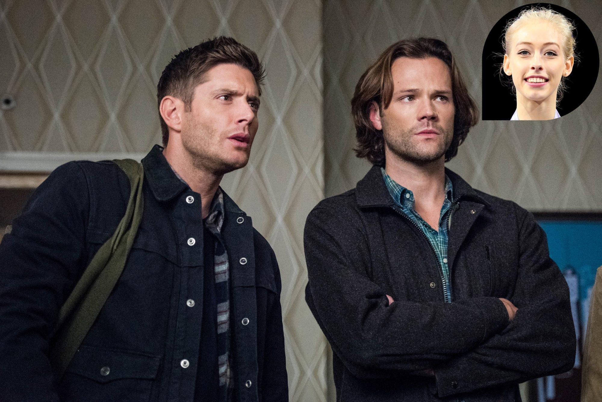 supernatural-b