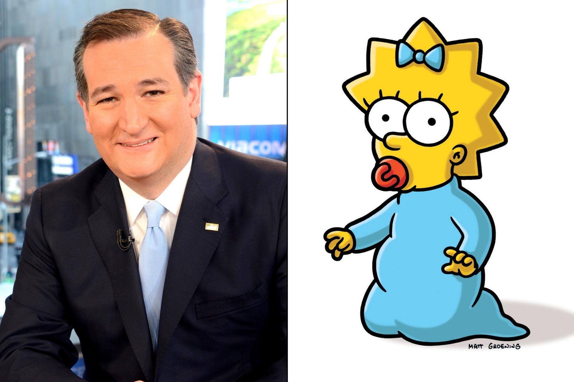 Ted-Cruz-Maggie