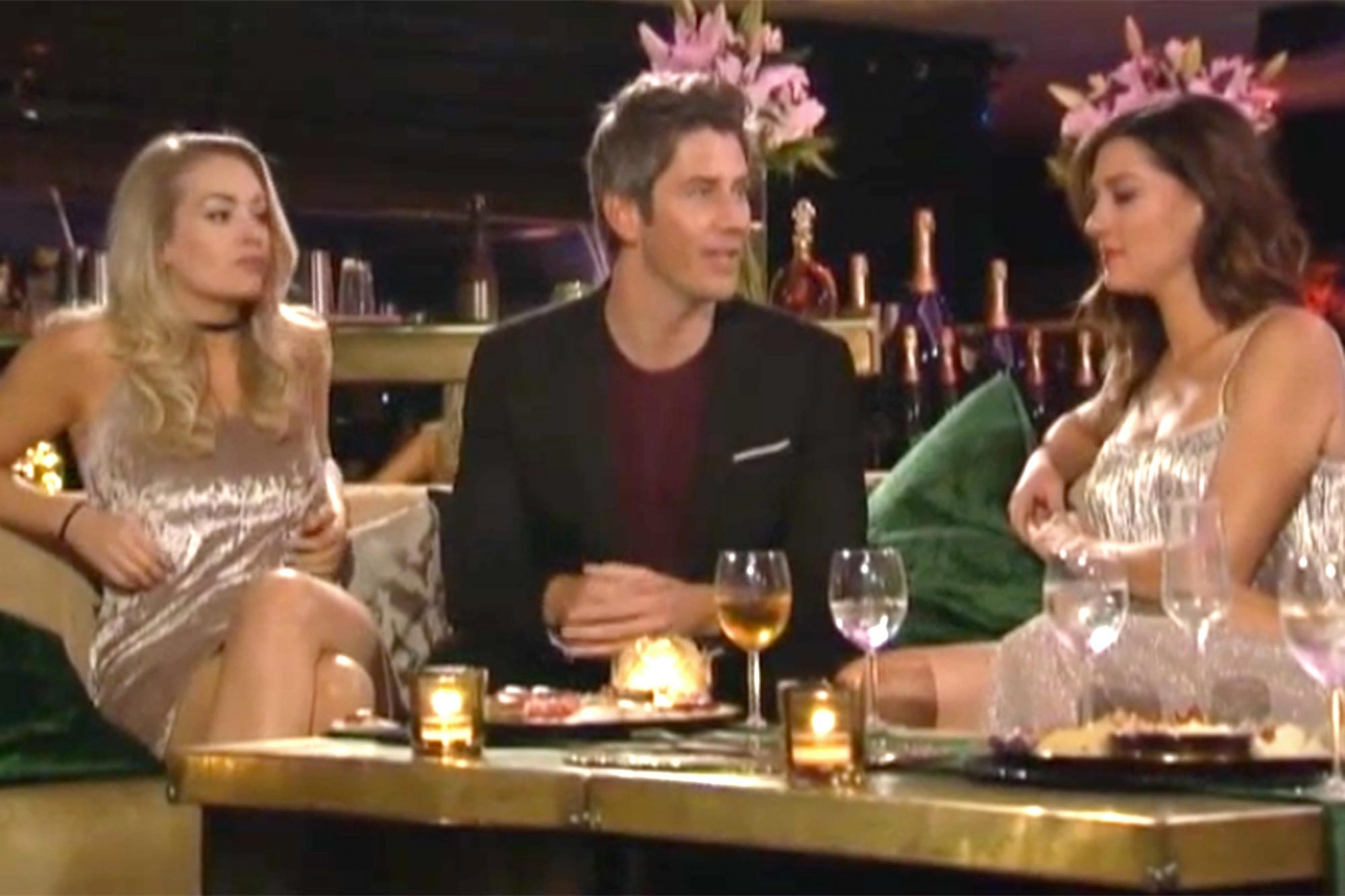The-Bachelor-020518-Recap
