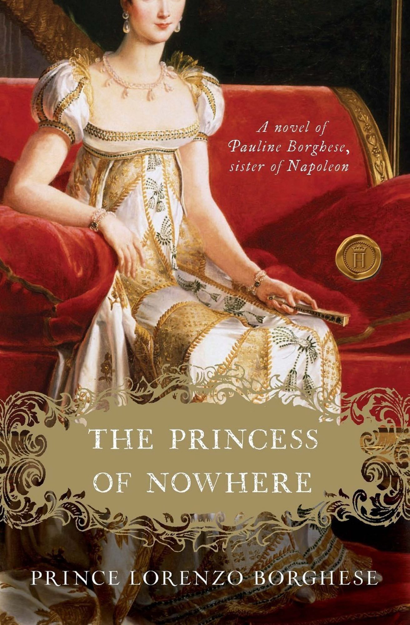the-princess-of-nowhere-by-lorenzo-borghese-7-dec-2010-paperback_13508140