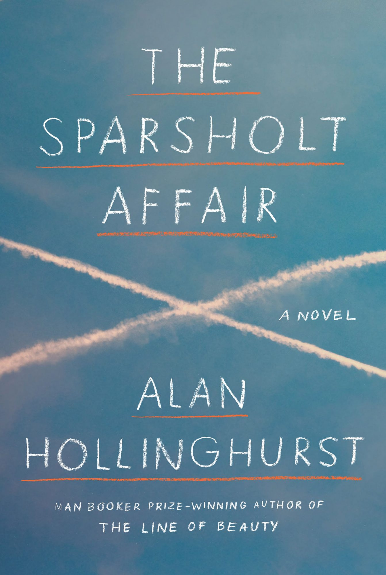 The-Sparsholt-Affair