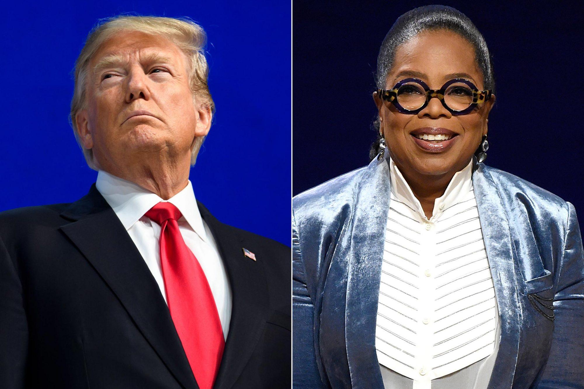 trump-oprah