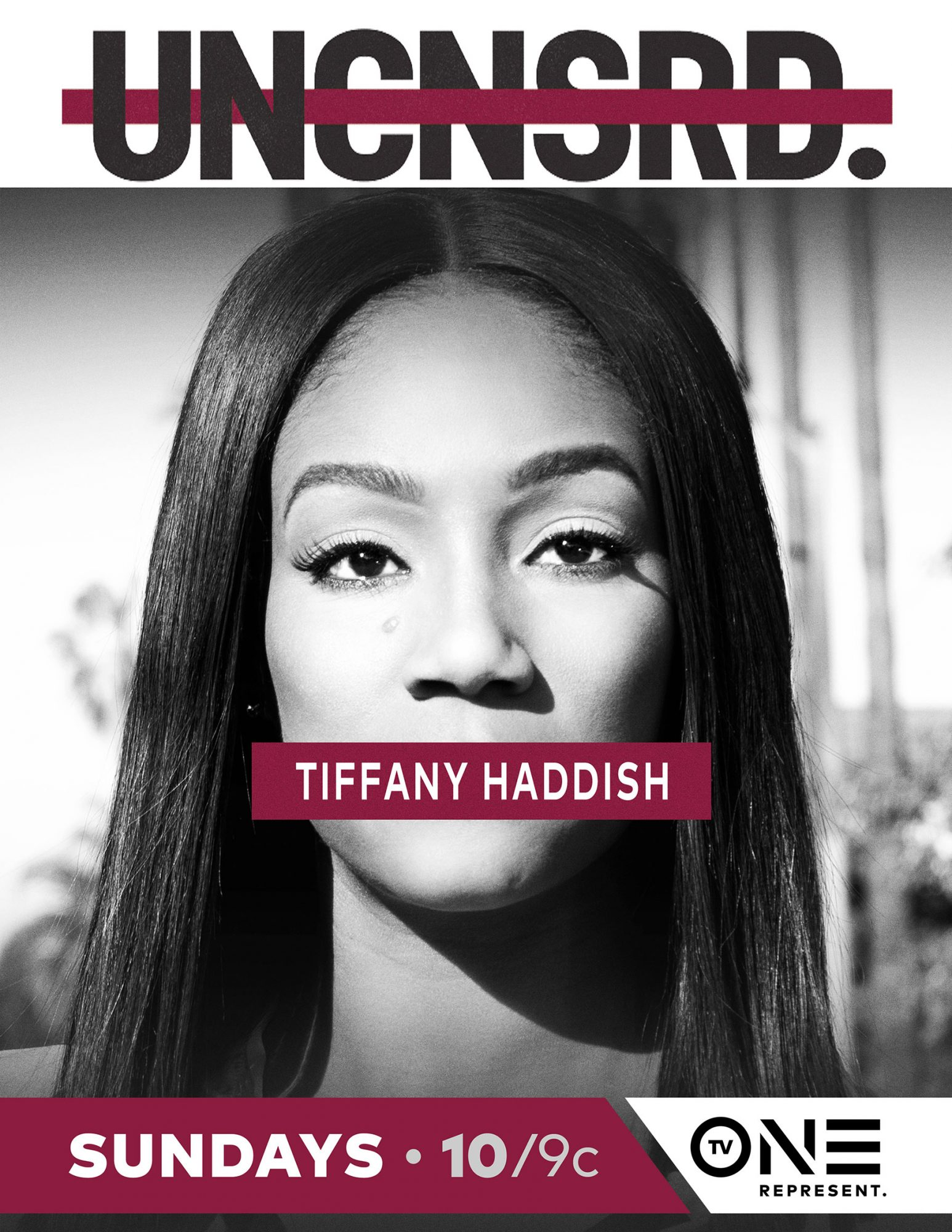 TV1_UNCNSRD_KA_TiffanyHaddish-8.5x11
