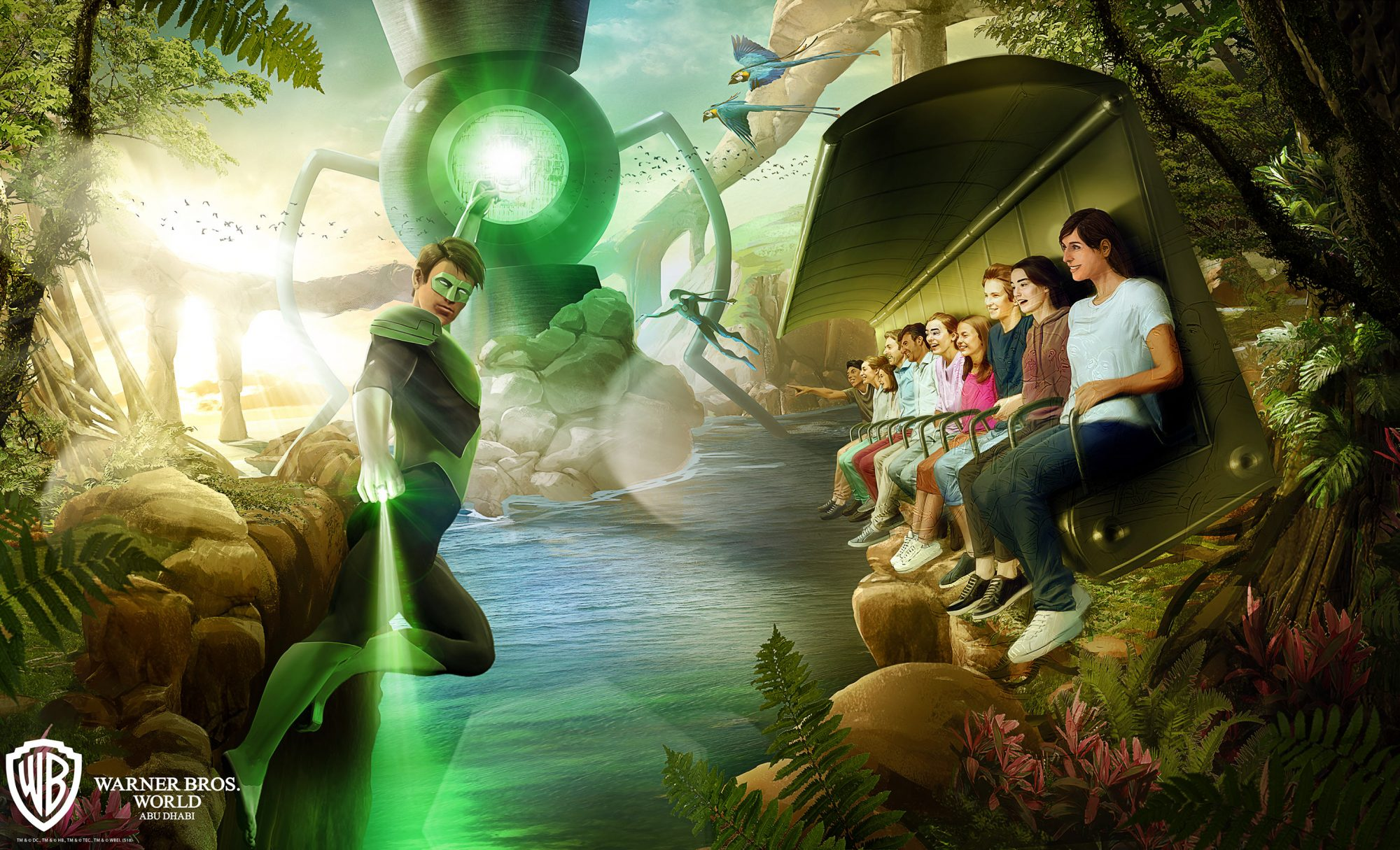 WBW-Green-Lantern-Galactic-Odyssey-Rendering