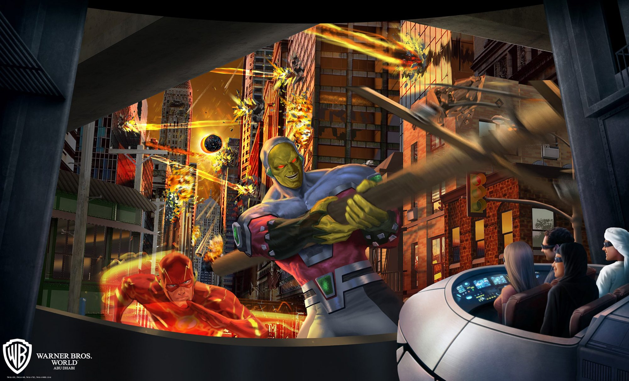 WBW-Justice-League-Warworld-Attacks-Rendering
