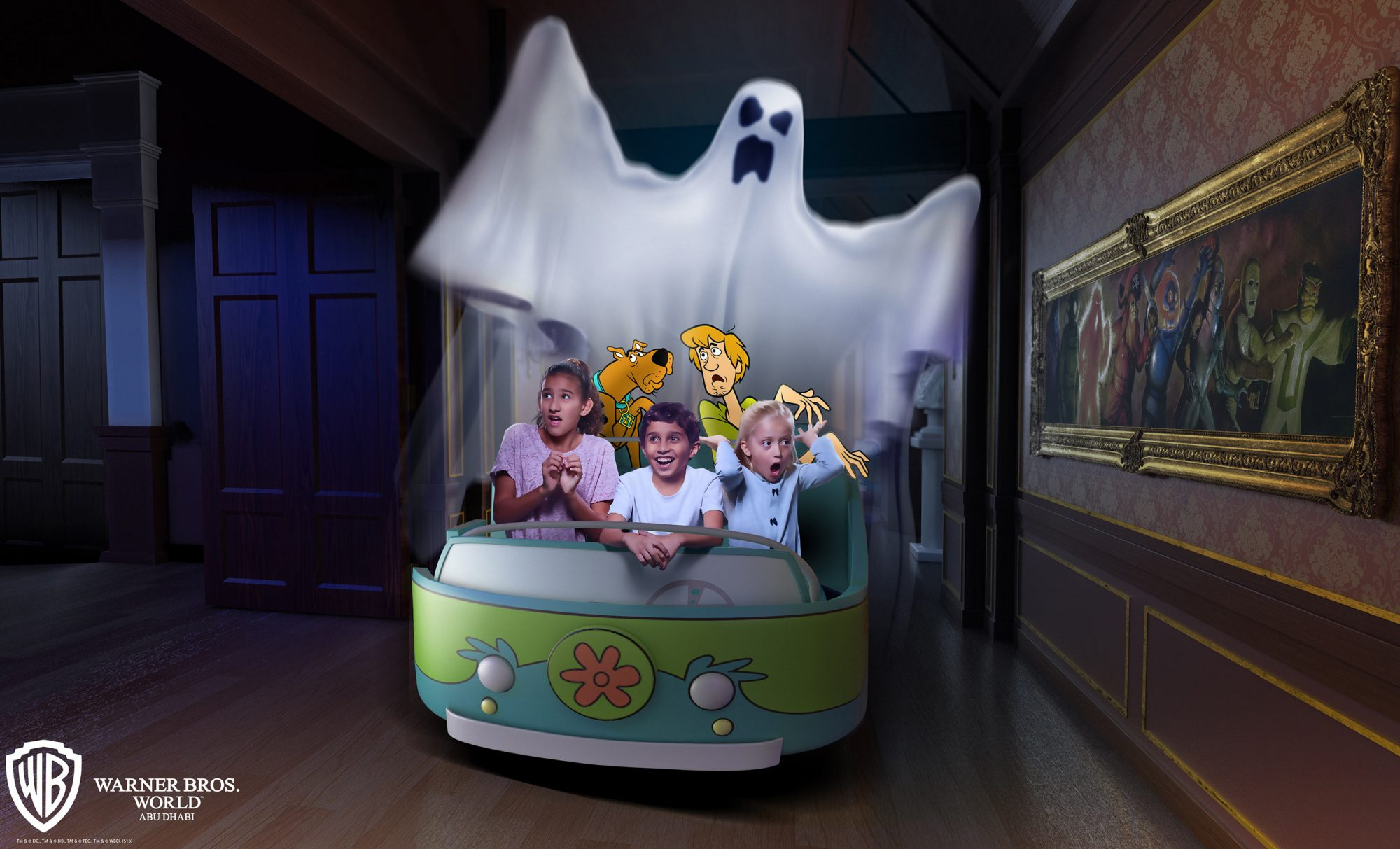 WBW-Scooby-Doo-The-Museum-of-Mysteries-Rendering