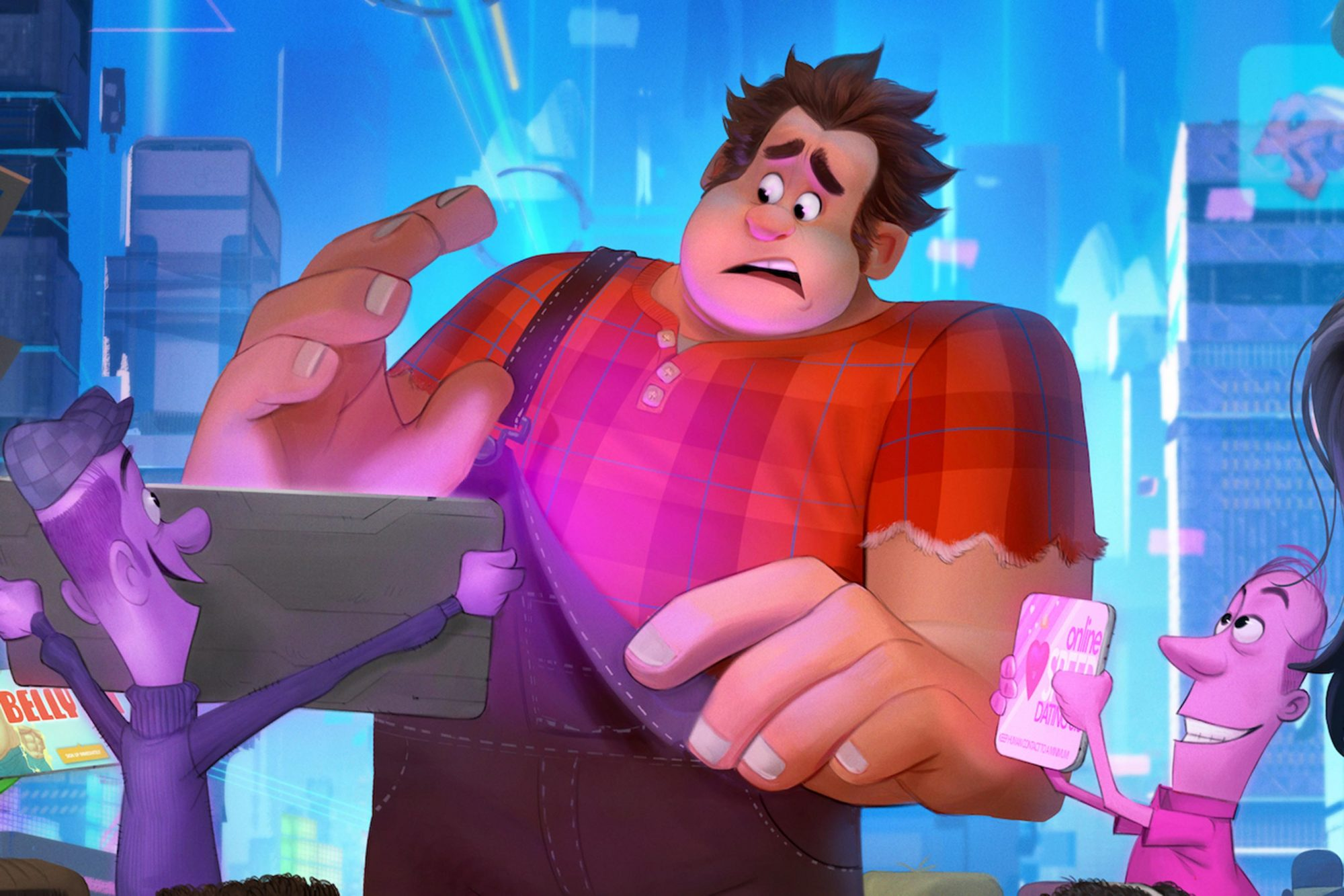 Wreck-it_Ralph_2_2ndlook_cl_adj