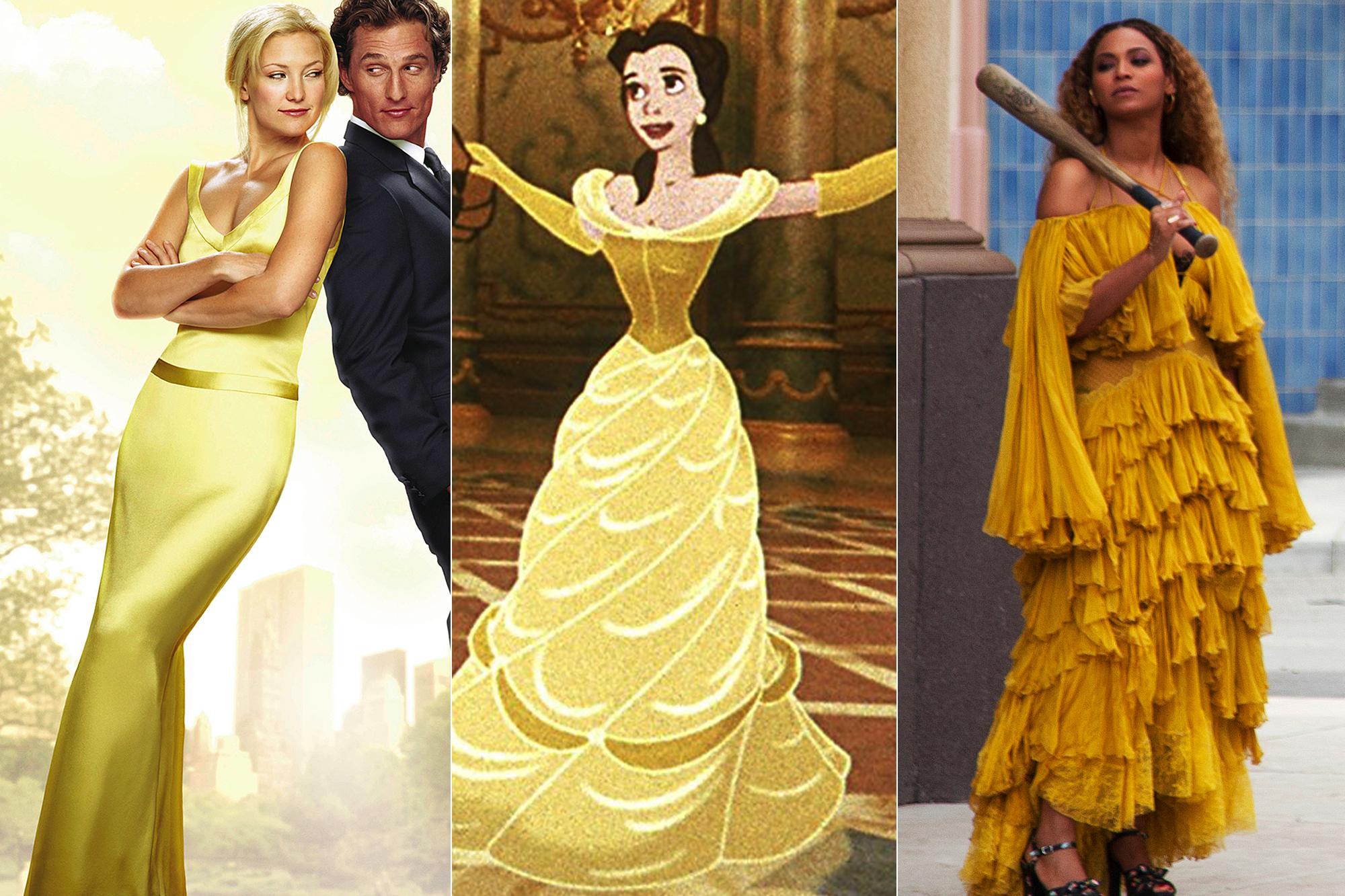 yellow-dresses-3-2000