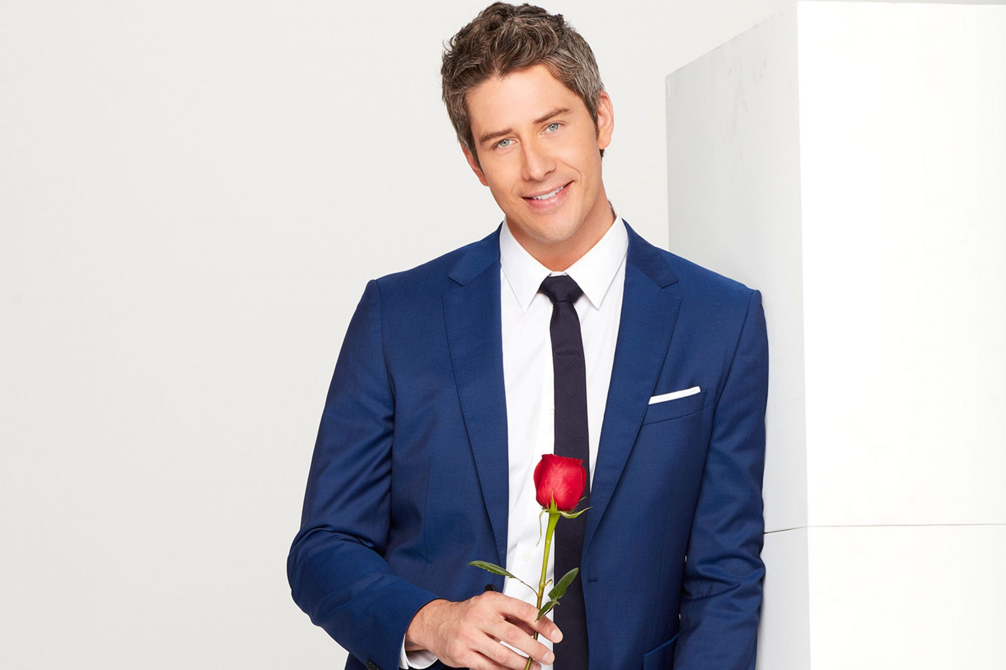 5. Season 22 (Arie Luyendyk Jr.)