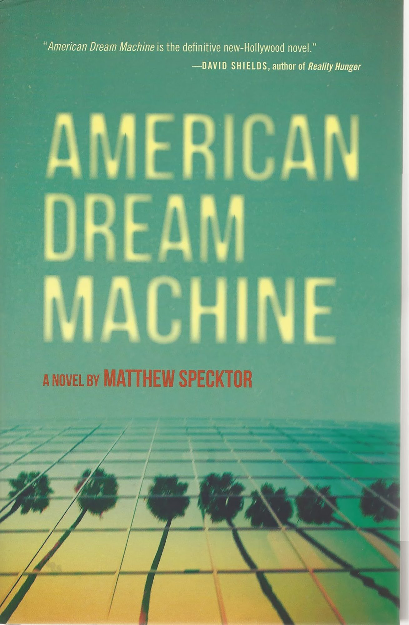 American-Dream-Machine