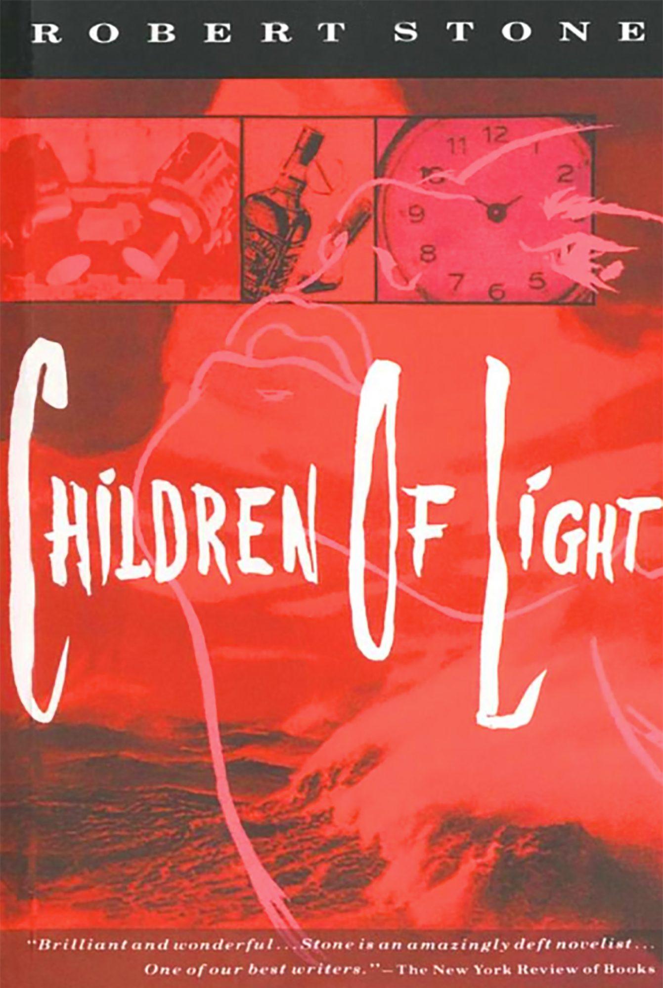 childrenoflight2
