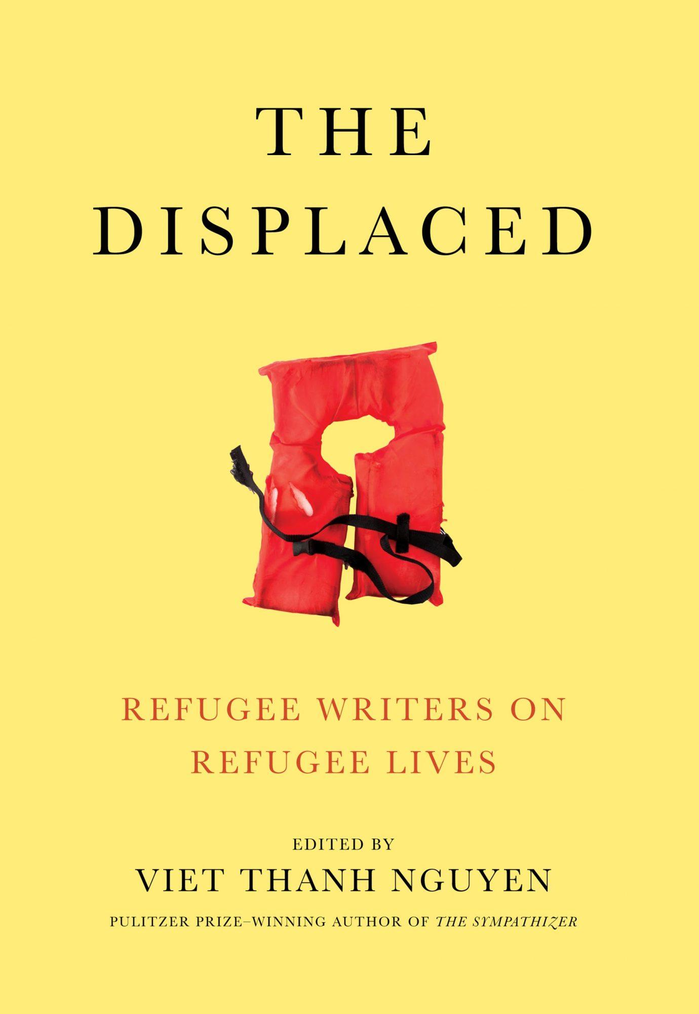 Displaced29485J1_10-1[1]