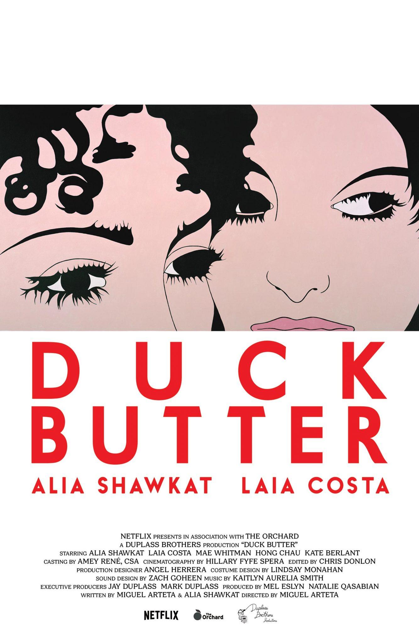 Duck_Butter_poster_hi