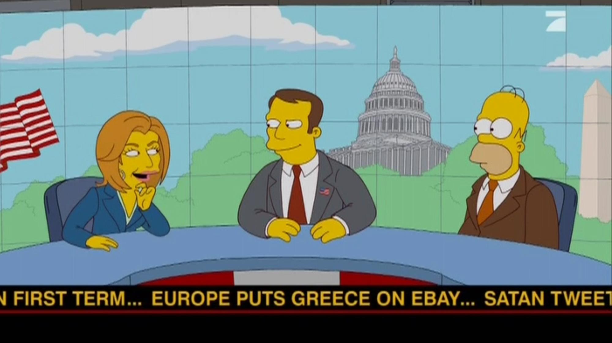 europe-greece-ebay-1-2000