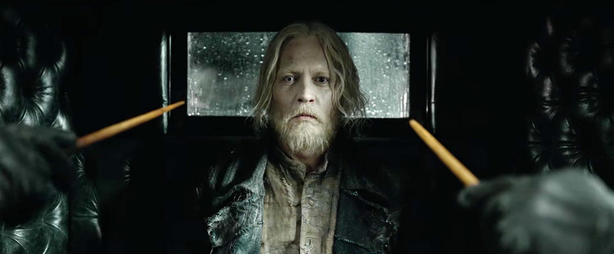 Fantastic Beasts: The Crimes of Grindelwald (screen grab) CR: Warner Bros.