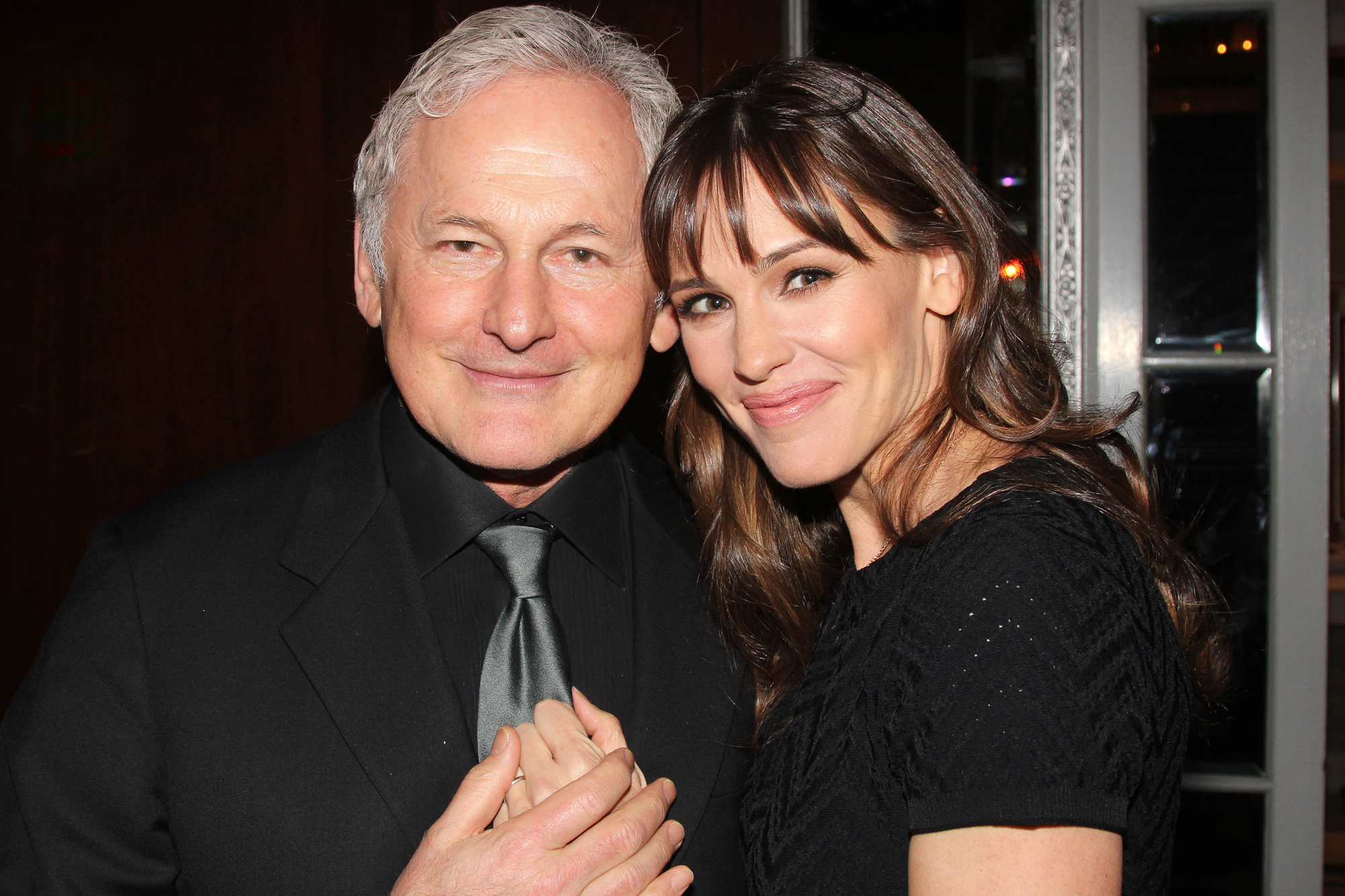 Roundabout Theatre Company's 2015 Spring Gala