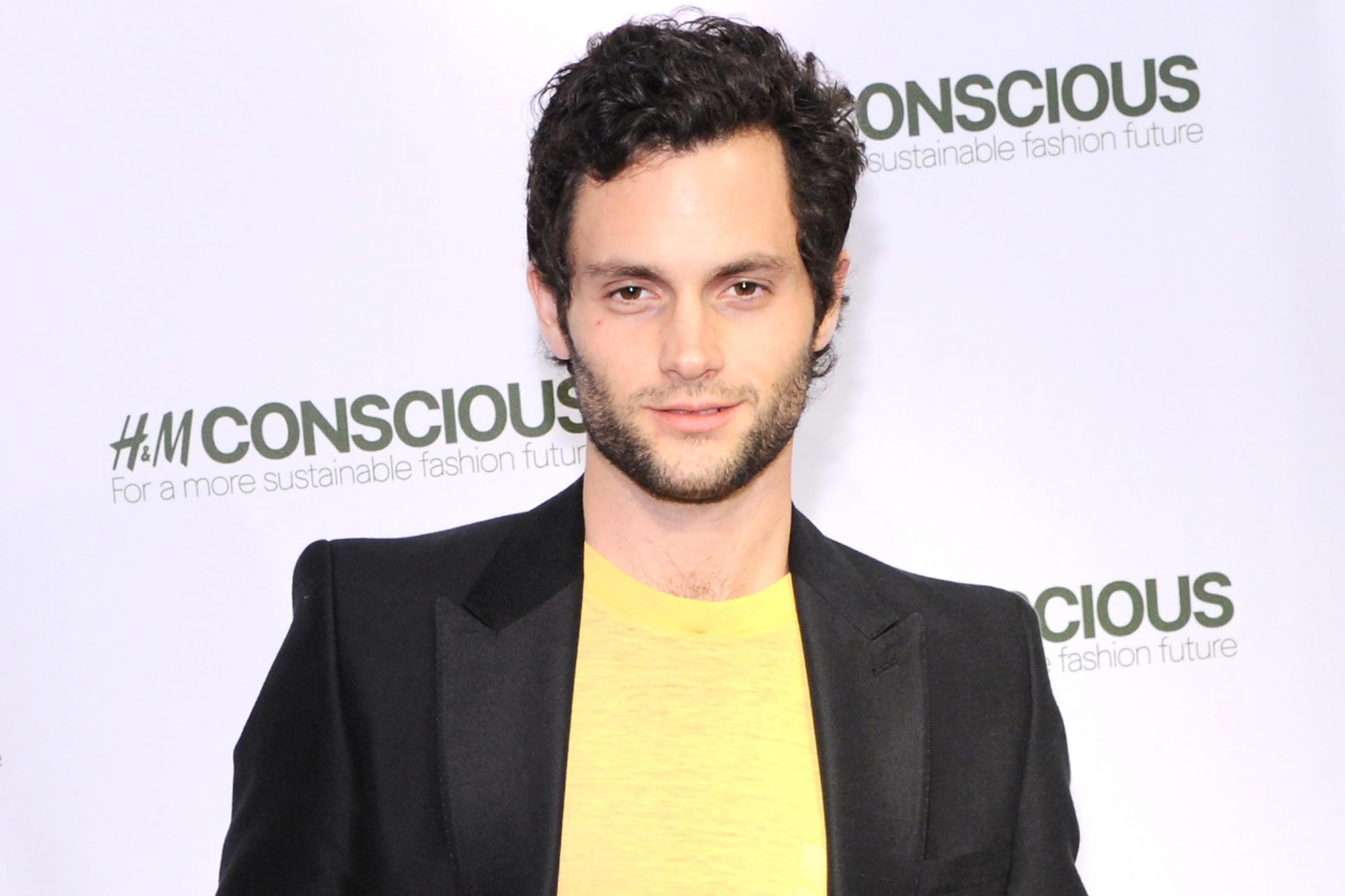 """H&M's """"Conscious Collection"""" Launch Event - Inside"""