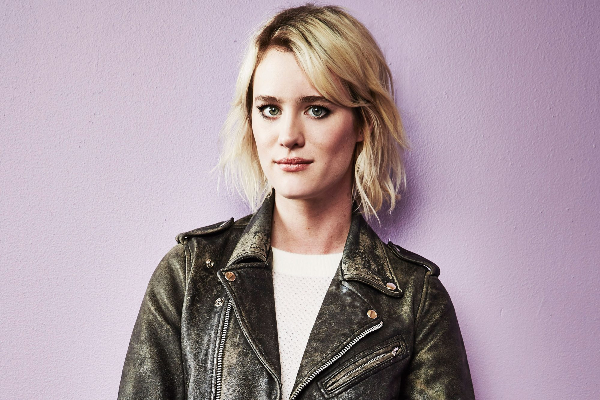 2015 Winter TCA - Portraits