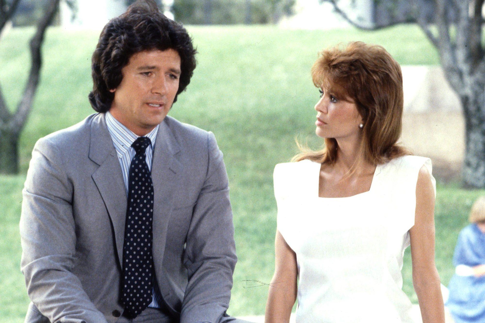 Duffy & Principal In 'Dallas'
