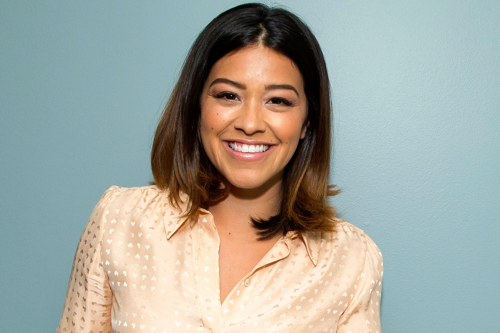 "SAG-AFTRA Foundation's Conversations With ""Jane The Virgin"""